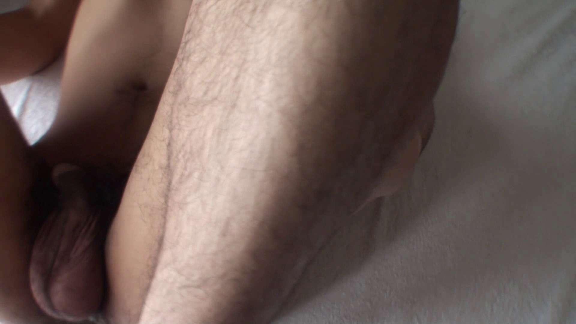HD 良太と健二当たり前の日常 セックス編 私服 ゲイ精子画像 52連発 24