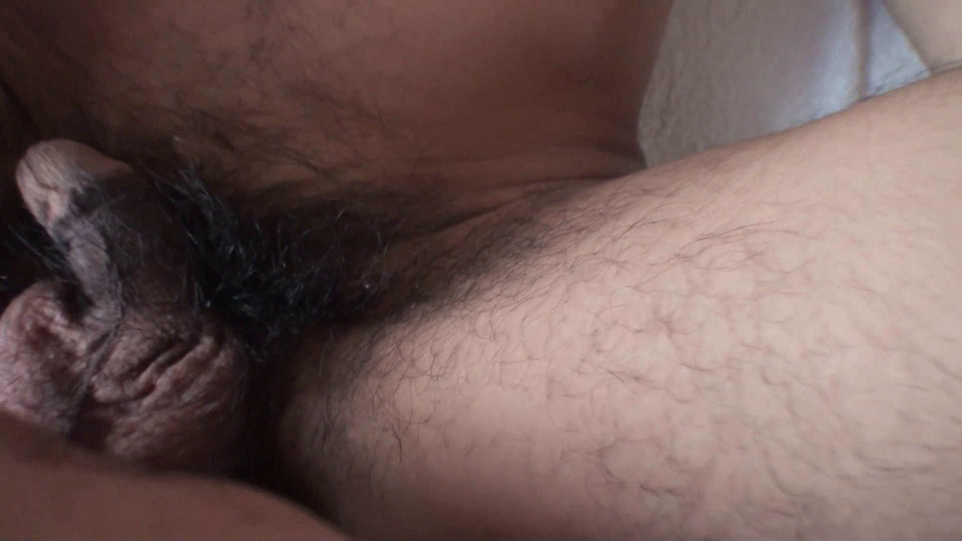 HD 良太と健二当たり前の日常 セックス編 男に首ったけ | 手コキ  52連発 31