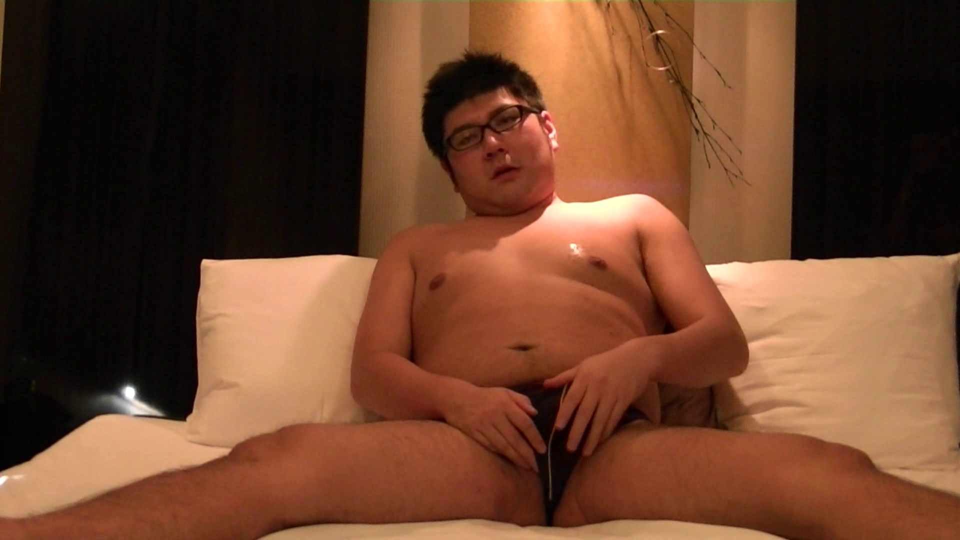 Mr.オナックスさん投稿!HD 貴方のオナニー三万円で撮影させてください。VOL.02 前編 投稿シリーズ ゲイアダルトビデオ画像 105連発 47