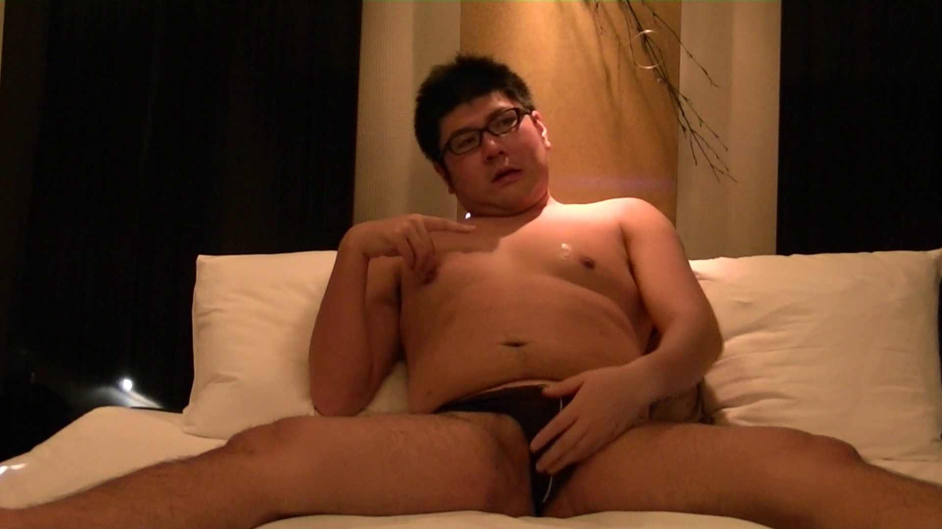 Mr.オナックスさん投稿!HD 貴方のオナニー三万円で撮影させてください。VOL.02 前編 投稿シリーズ ゲイアダルトビデオ画像 105連発 54