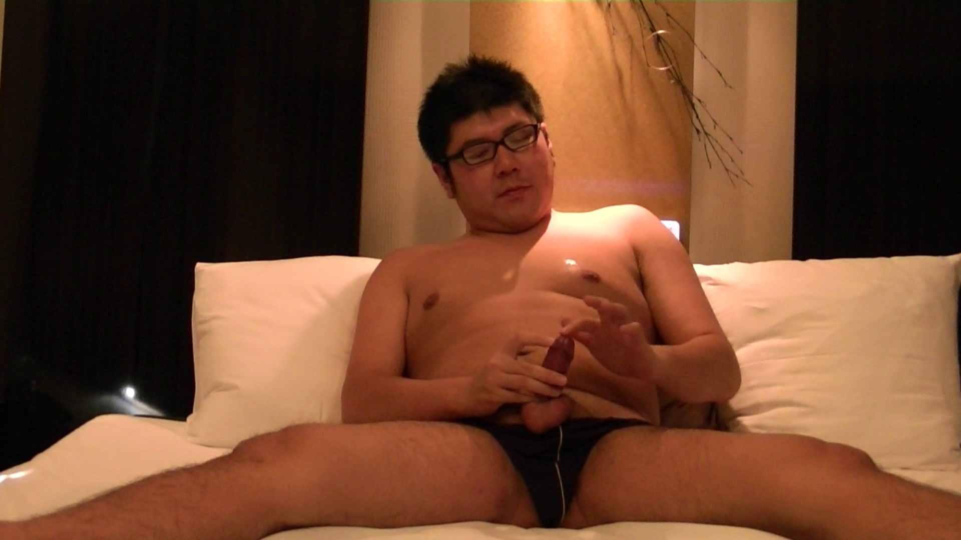 Mr.オナックスさん投稿!HD 貴方のオナニー三万円で撮影させてください。VOL.02 前編 投稿シリーズ ゲイアダルトビデオ画像 105連発 68