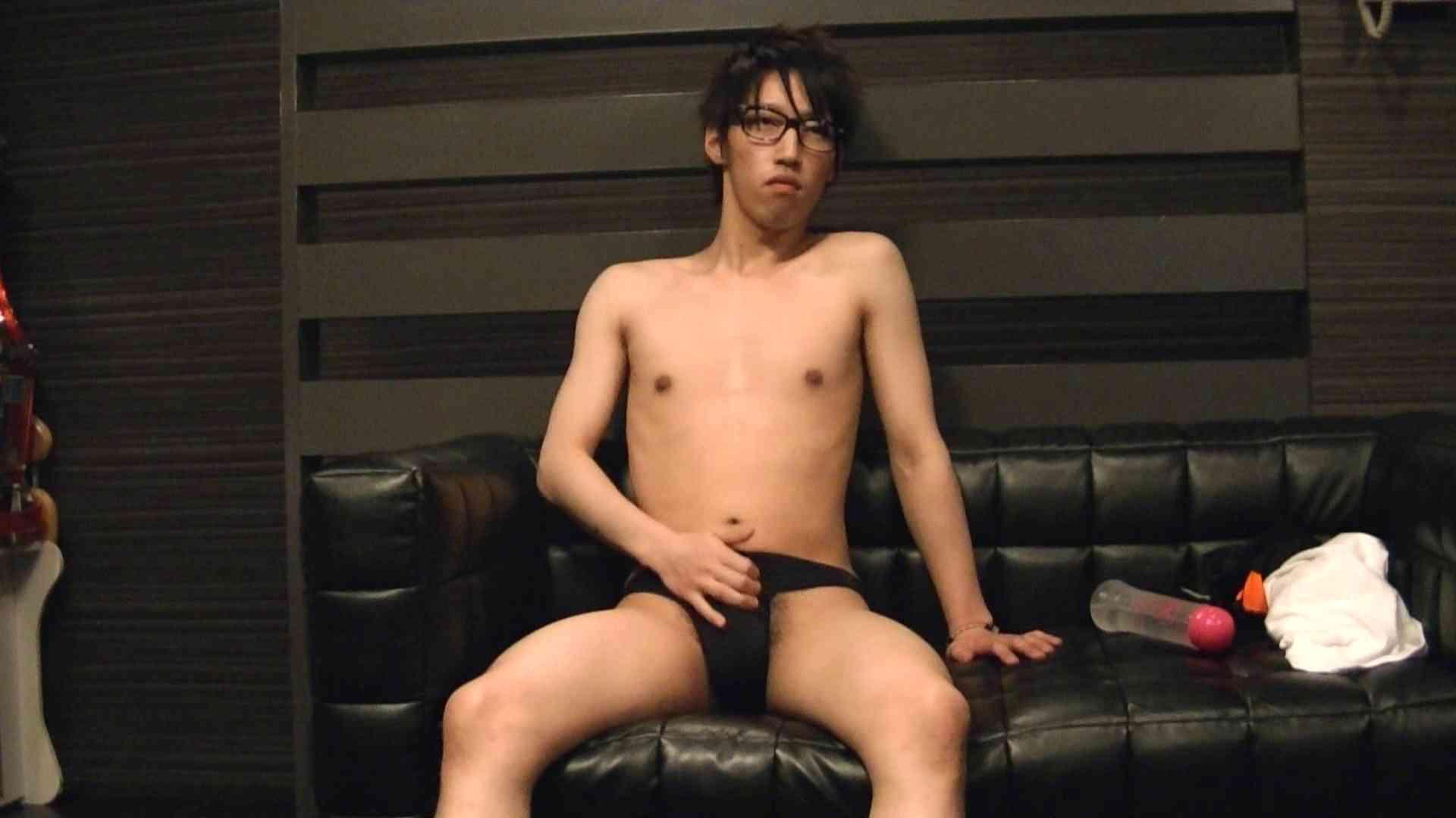 Mr.オナックスさん投稿!HD 貴方のオナニー三万円で撮影させてください。VOL.04 念願の完全無修正 ゲイヌード画像 55連発 2