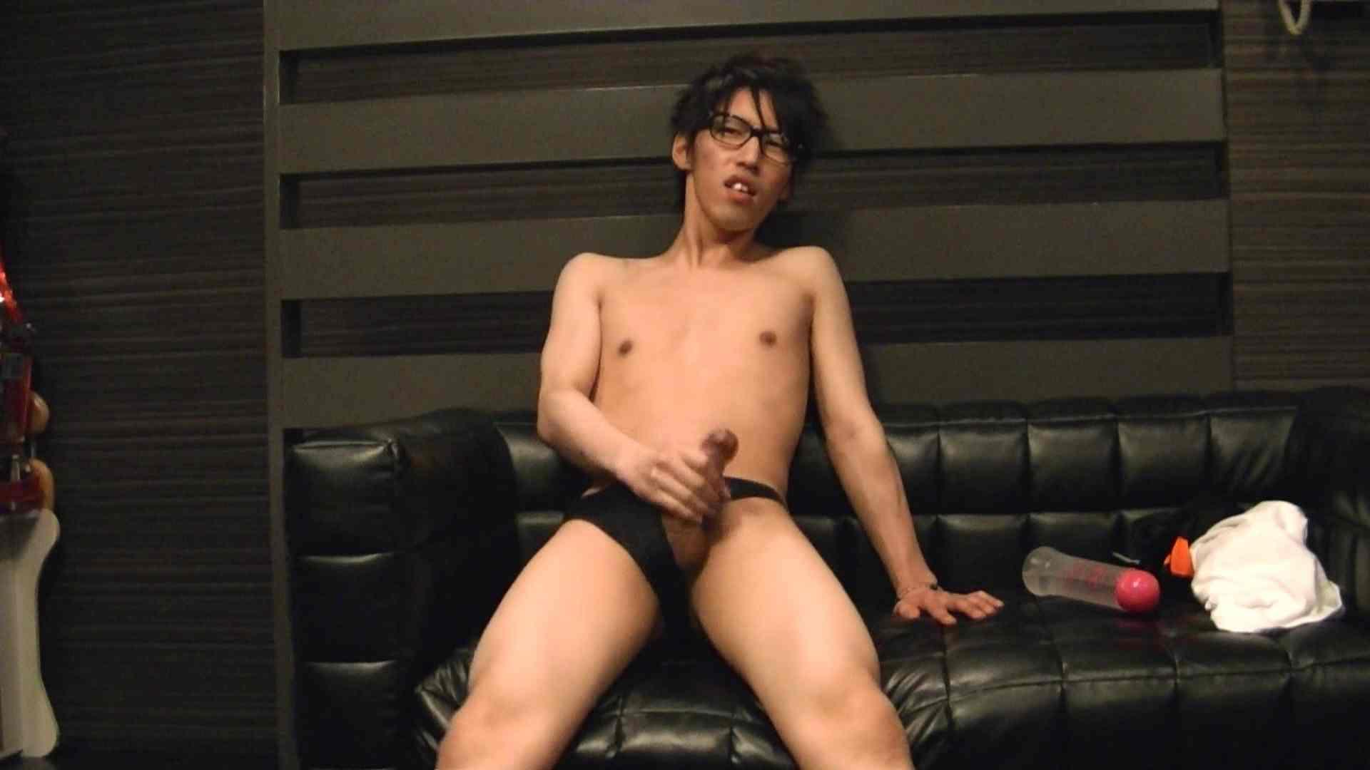 Mr.オナックスさん投稿!HD 貴方のオナニー三万円で撮影させてください。VOL.04 スリム美少年系ジャニ系 ゲイエロビデオ画像 55連発 6
