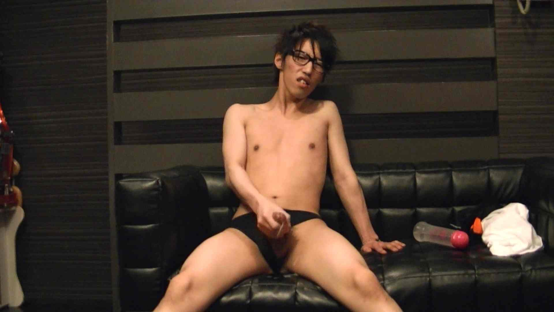 Mr.オナックスさん投稿!HD 貴方のオナニー三万円で撮影させてください。VOL.04 0   投稿シリーズ  55連発 8
