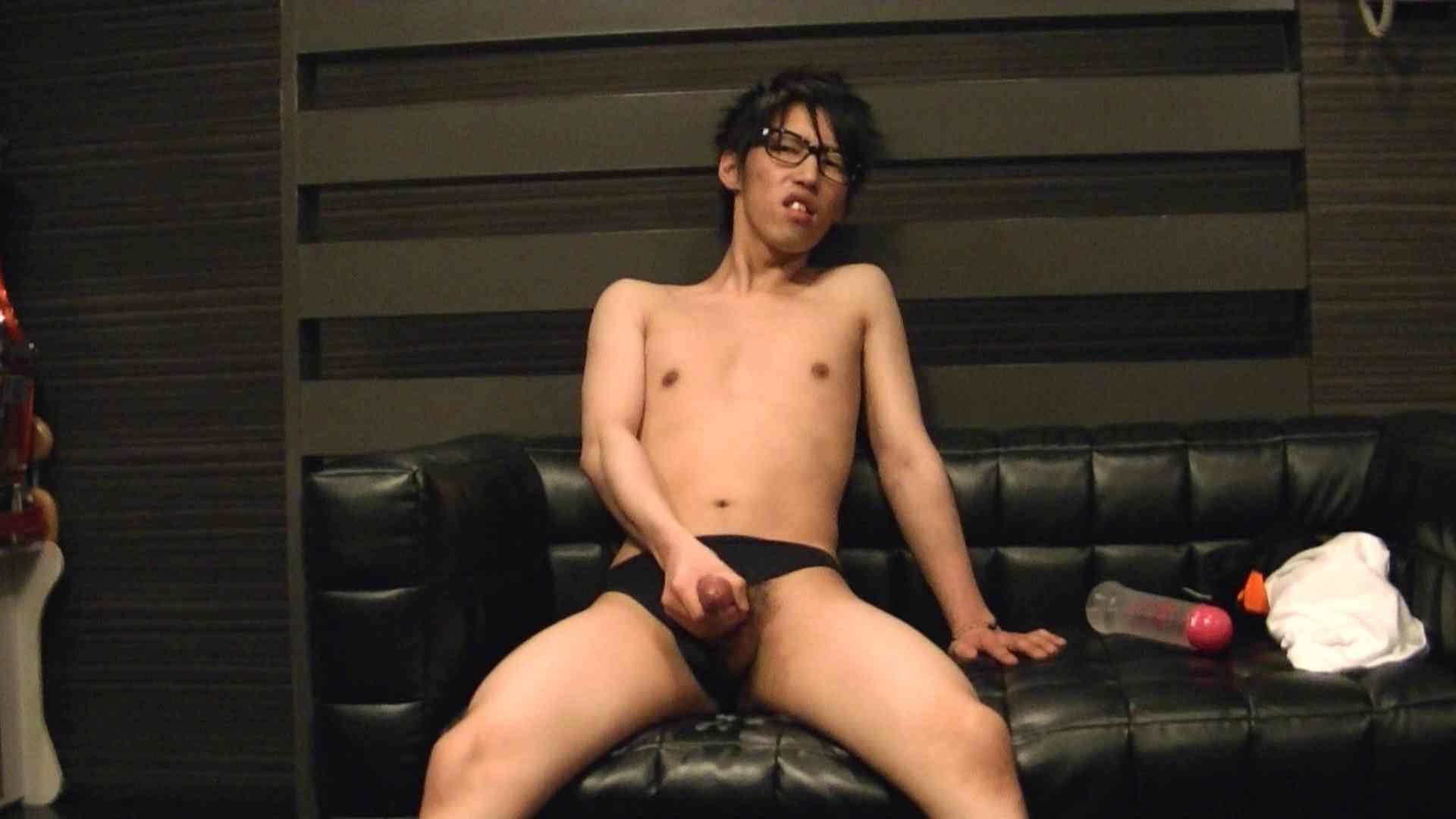 Mr.オナックスさん投稿!HD 貴方のオナニー三万円で撮影させてください。VOL.04 スリム美少年系ジャニ系 ゲイエロビデオ画像 55連発 13