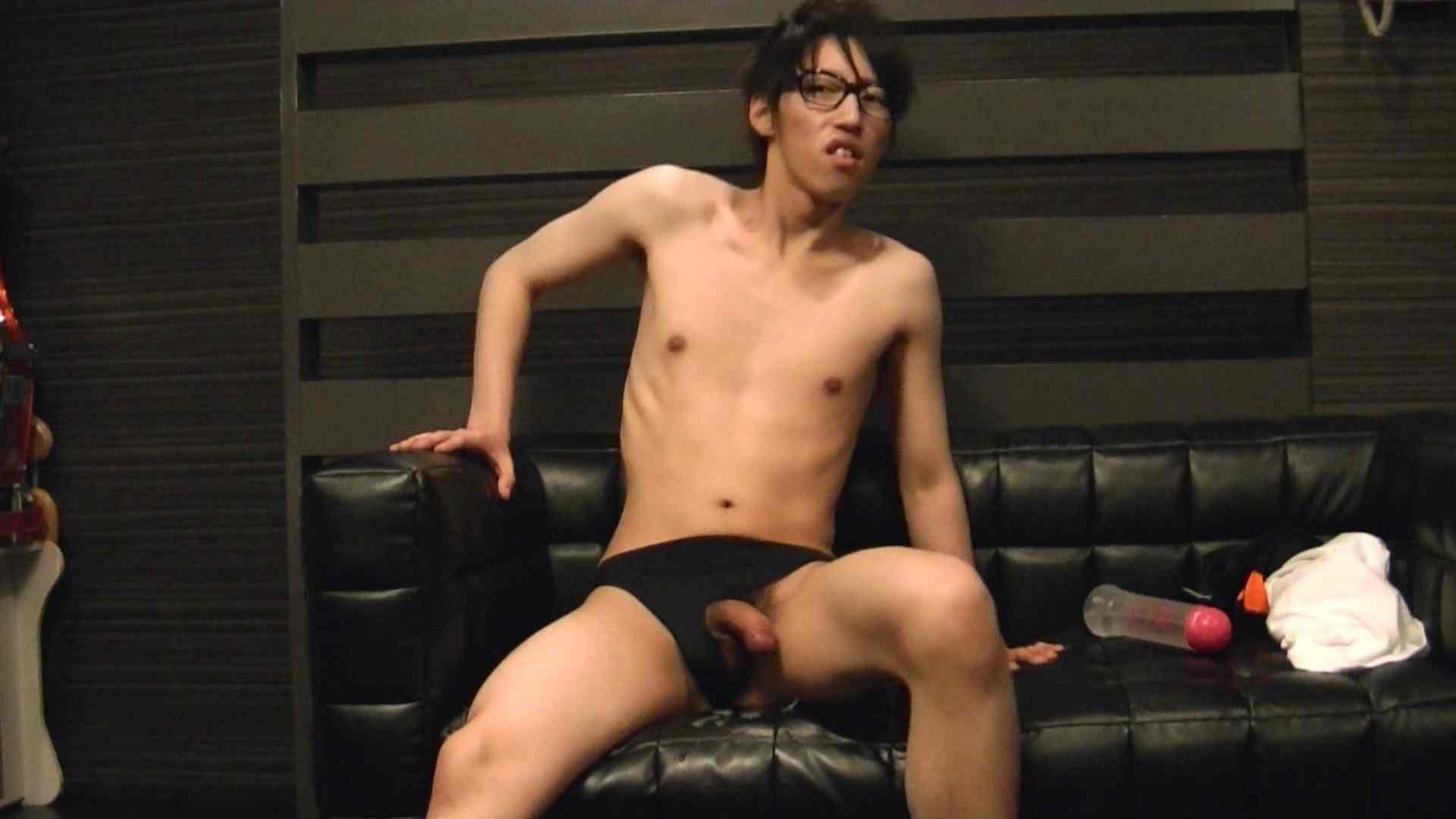 Mr.オナックスさん投稿!HD 貴方のオナニー三万円で撮影させてください。VOL.04 0  55連発 14