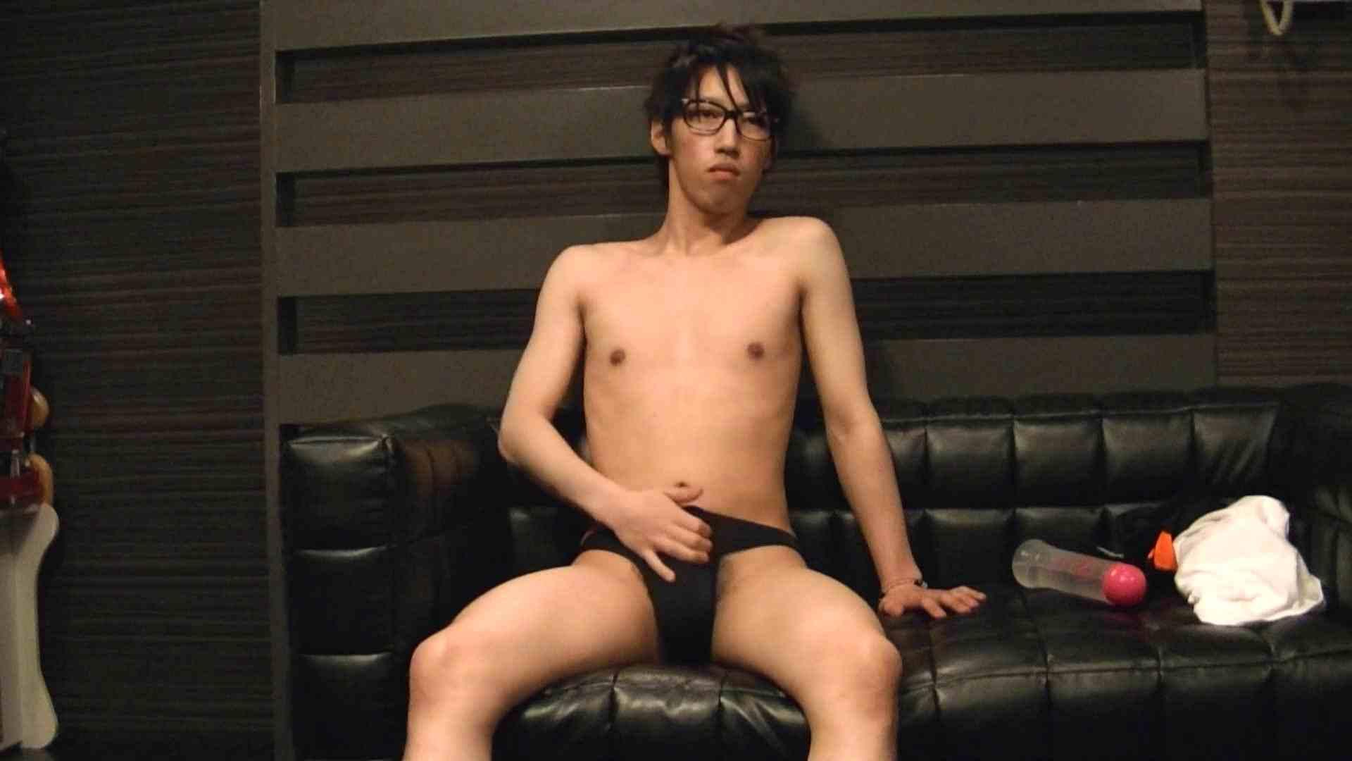Mr.オナックスさん投稿!HD 貴方のオナニー三万円で撮影させてください。VOL.04 0   投稿シリーズ  55連発 15
