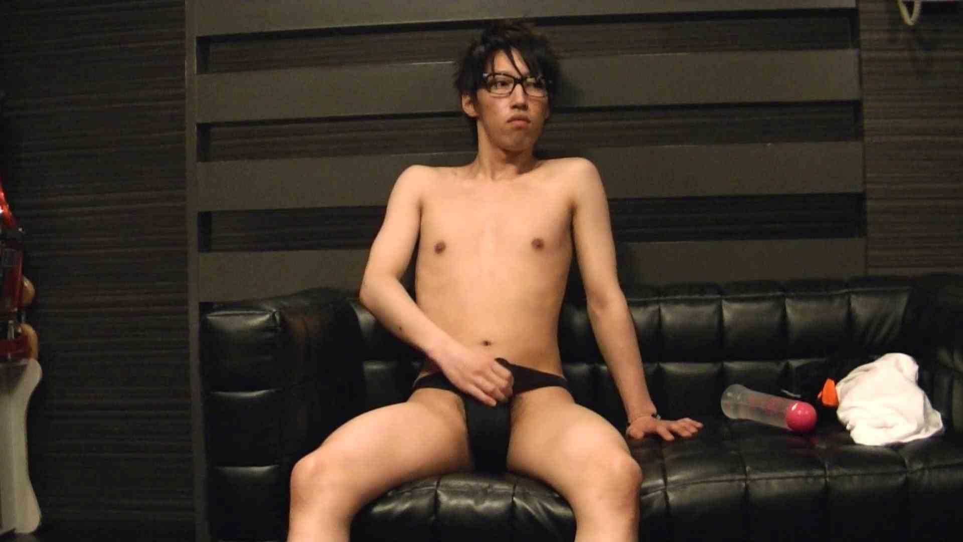Mr.オナックスさん投稿!HD 貴方のオナニー三万円で撮影させてください。VOL.04 0  55連発 21