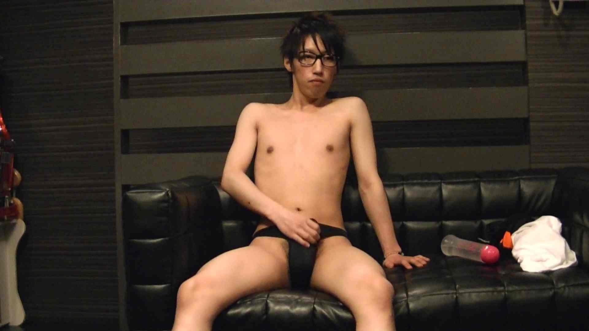 Mr.オナックスさん投稿!HD 貴方のオナニー三万円で撮影させてください。VOL.04 0   投稿シリーズ  55連発 22