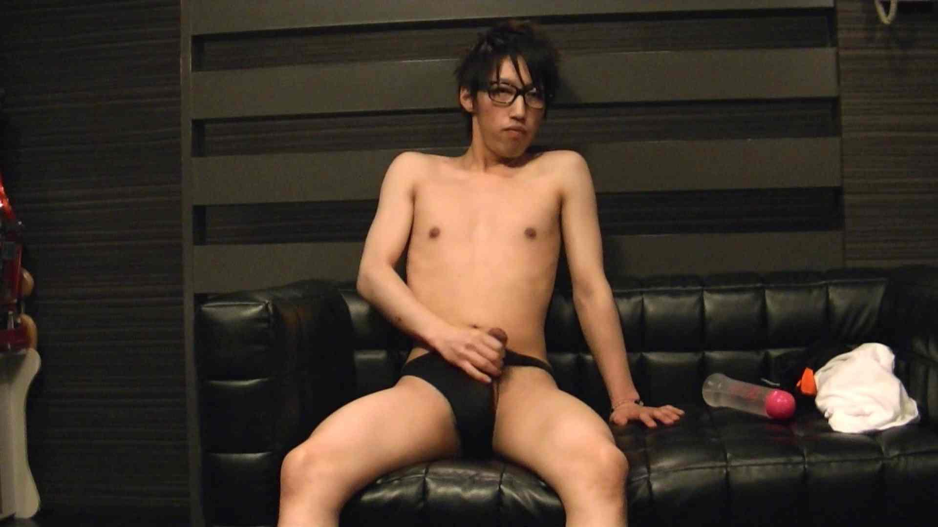 Mr.オナックスさん投稿!HD 貴方のオナニー三万円で撮影させてください。VOL.04 男に首ったけ ゲイモロ見え画像 55連発 25