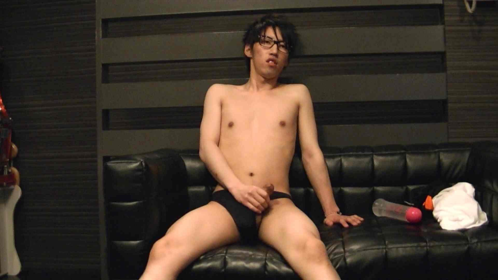 Mr.オナックスさん投稿!HD 貴方のオナニー三万円で撮影させてください。VOL.04 スリム美少年系ジャニ系 ゲイエロビデオ画像 55連発 34