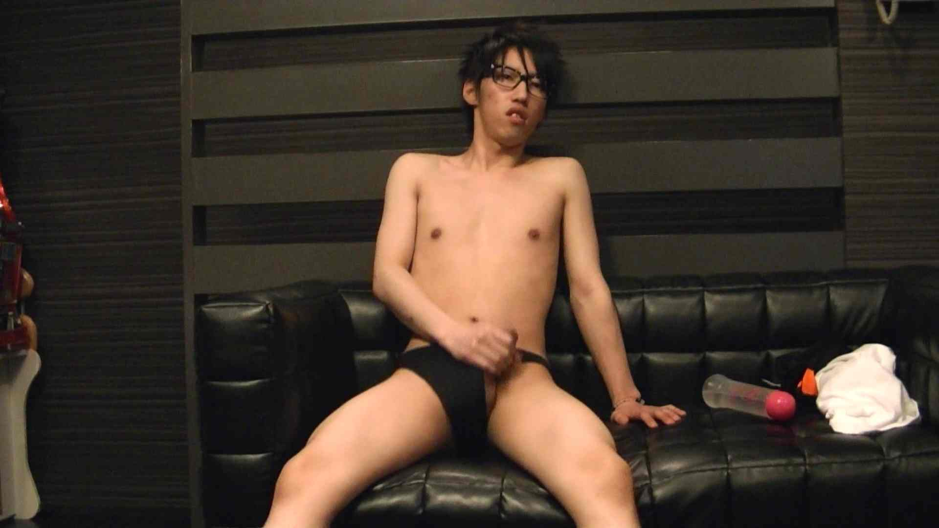 ゲイ 肉棒 動画|Mr.オナックスさん投稿!HD 貴方のオナニー三万円で撮影させてください。VOL.04|投稿