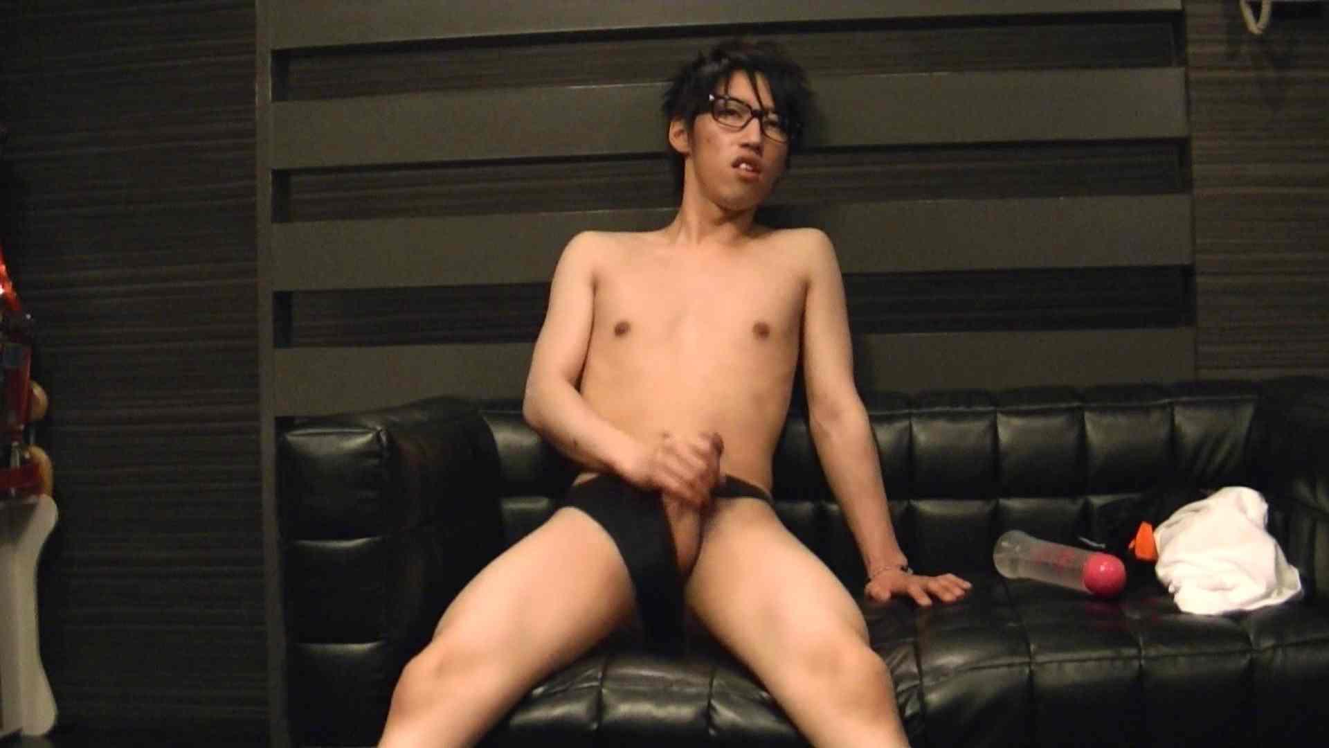 Mr.オナックスさん投稿!HD 貴方のオナニー三万円で撮影させてください。VOL.04 0   投稿シリーズ  55連発 43