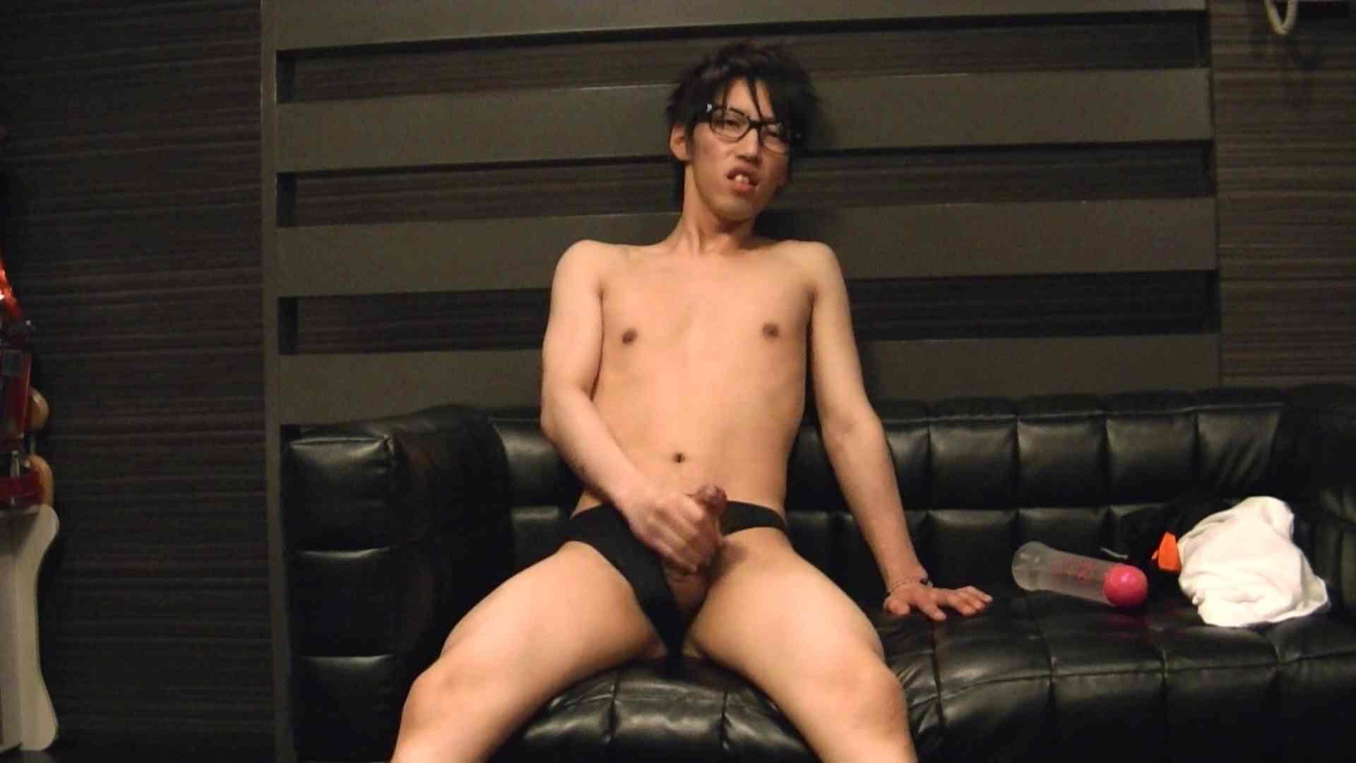 Mr.オナックスさん投稿!HD 貴方のオナニー三万円で撮影させてください。VOL.04 スリム美少年系ジャニ系 ゲイエロビデオ画像 55連発 55