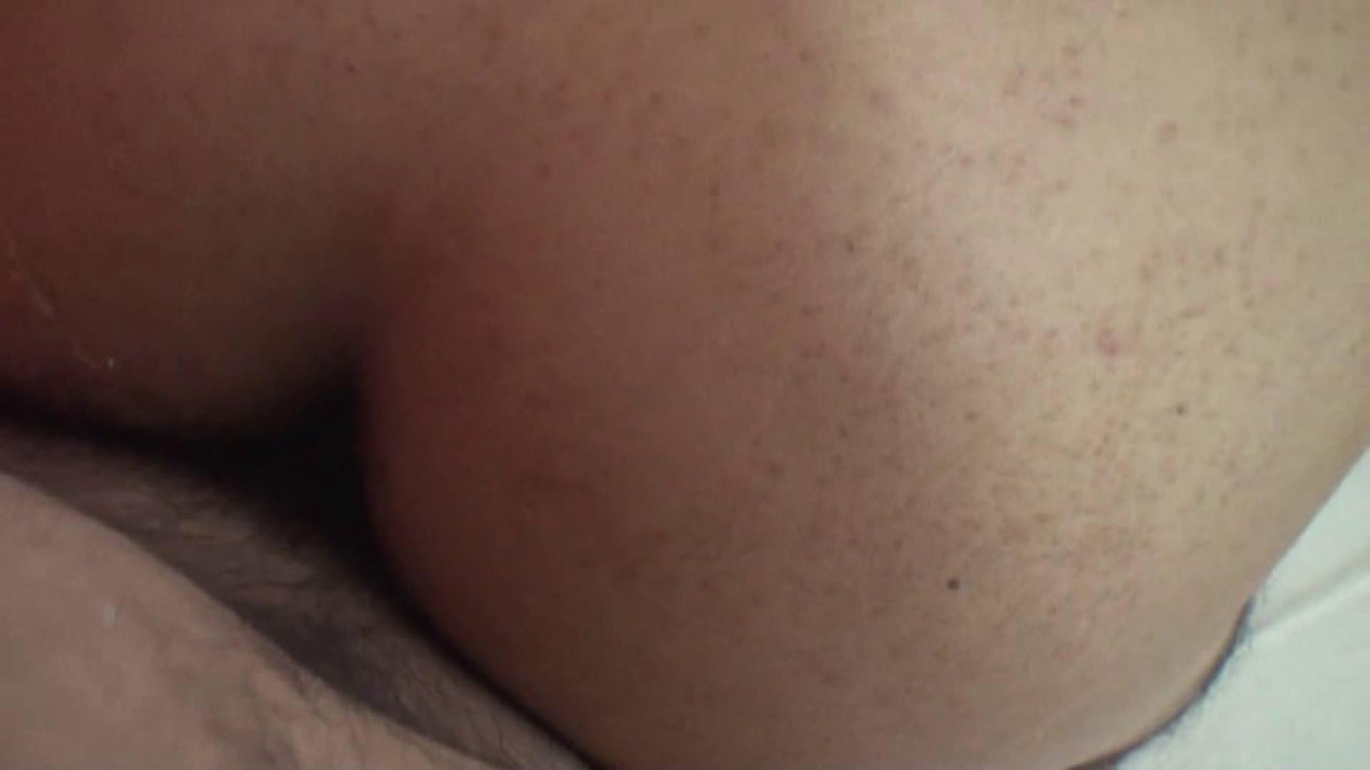 HD 良太と健二当たり前の日常 セックス編 VOL.03 カップル ゲイアダルト画像 72連発 47