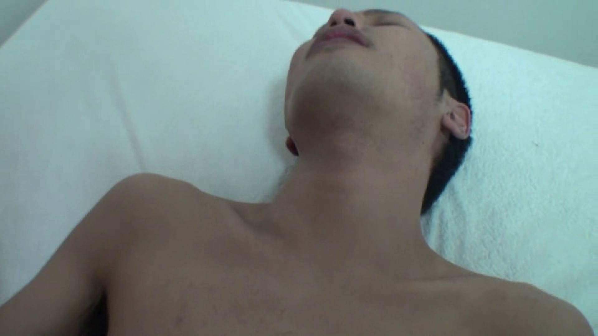HD 良太と健二当たり前の日常 セックス編 VOL.03 セックス ペニス画像 72連発 62