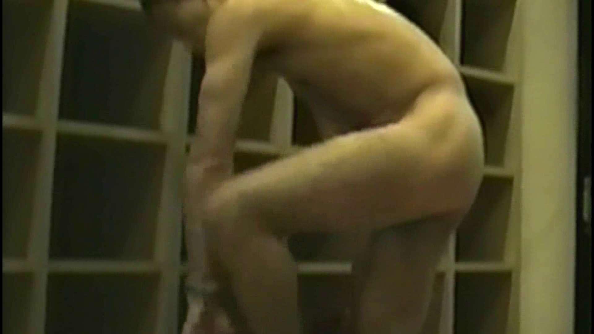 男風呂覗かせていただきます。Vol.05 のぞき ゲイエロ動画 37連発 10
