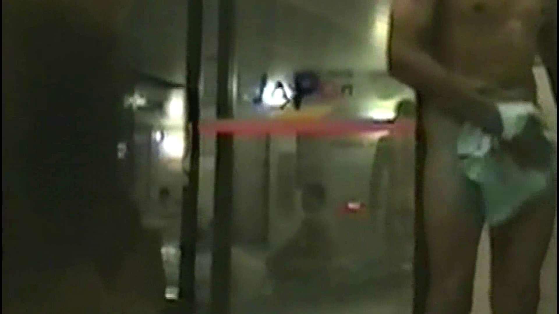 男風呂覗かせていただきます。Vol.07 男に首ったけ ゲイエロビデオ画像 46連発 3