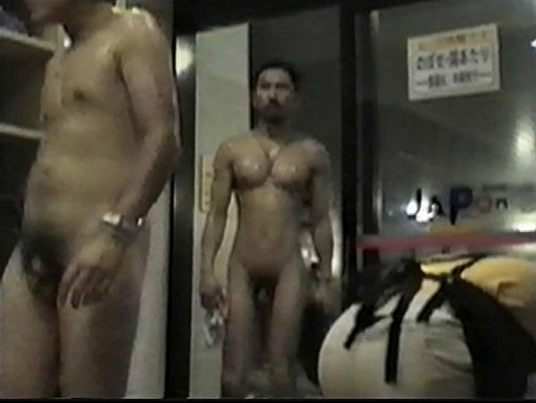 男風呂覗かせていただきます。Vol.08 ノンケ ゲイフリーエロ画像 28連発 26