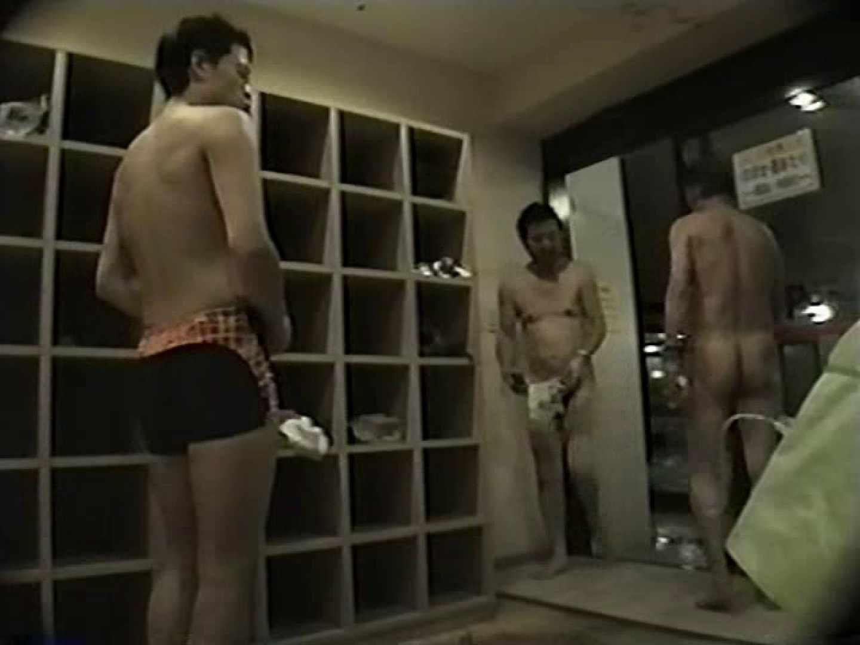 男風呂覗かせていただきます。Vol.14 投稿シリーズ ゲイフリーエロ画像 30連発 30