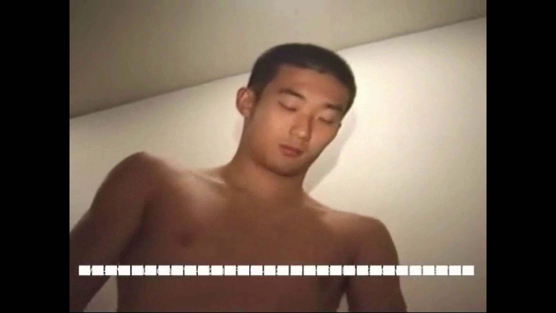 オナれ!集まれ!イケてるメンズ達!!File.03 ノンケ Guyエロ画像 19連発 6