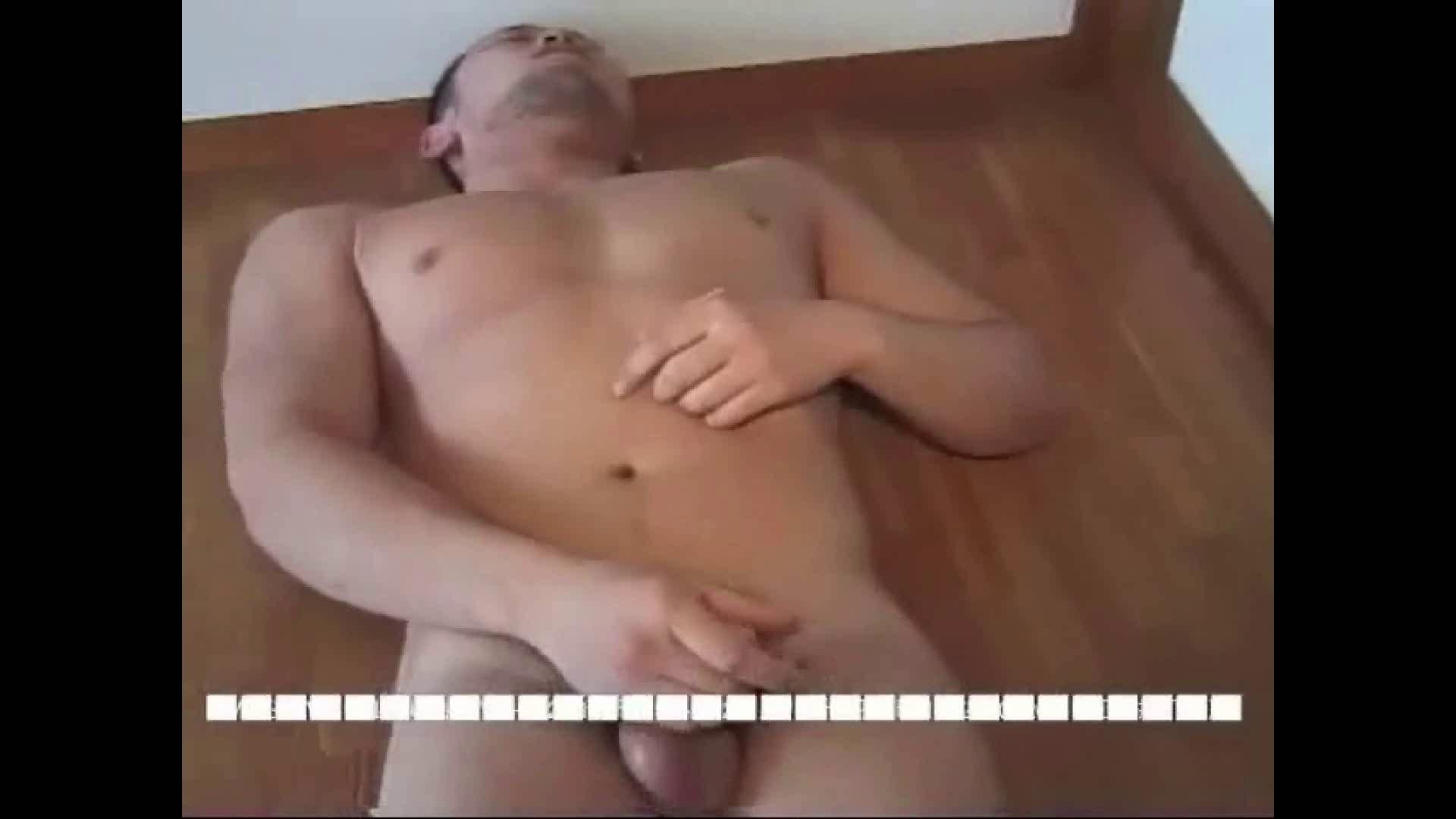 オナれ!集まれ!イケてるメンズ達!!File.03 ドキュメント ゲイセックス画像 19連発 11