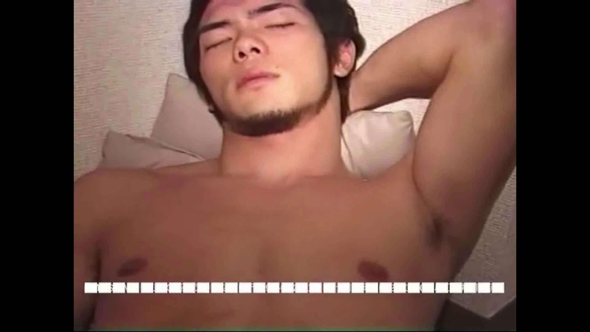 オナれ!集まれ!イケてるメンズ達!!File.06 ノンケ 男同士画像 103連発 58