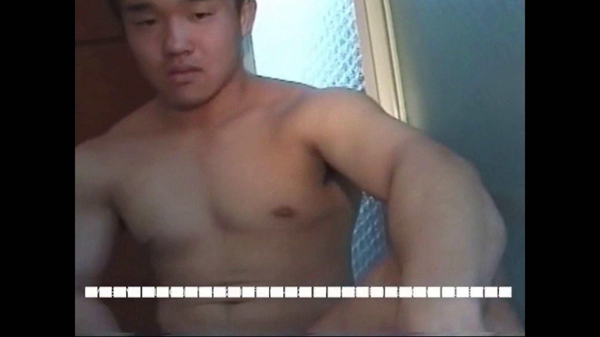 オナれ!集まれ!イケてるメンズ達!!File.21 私服 ゲイ無料エロ画像 75連発 5