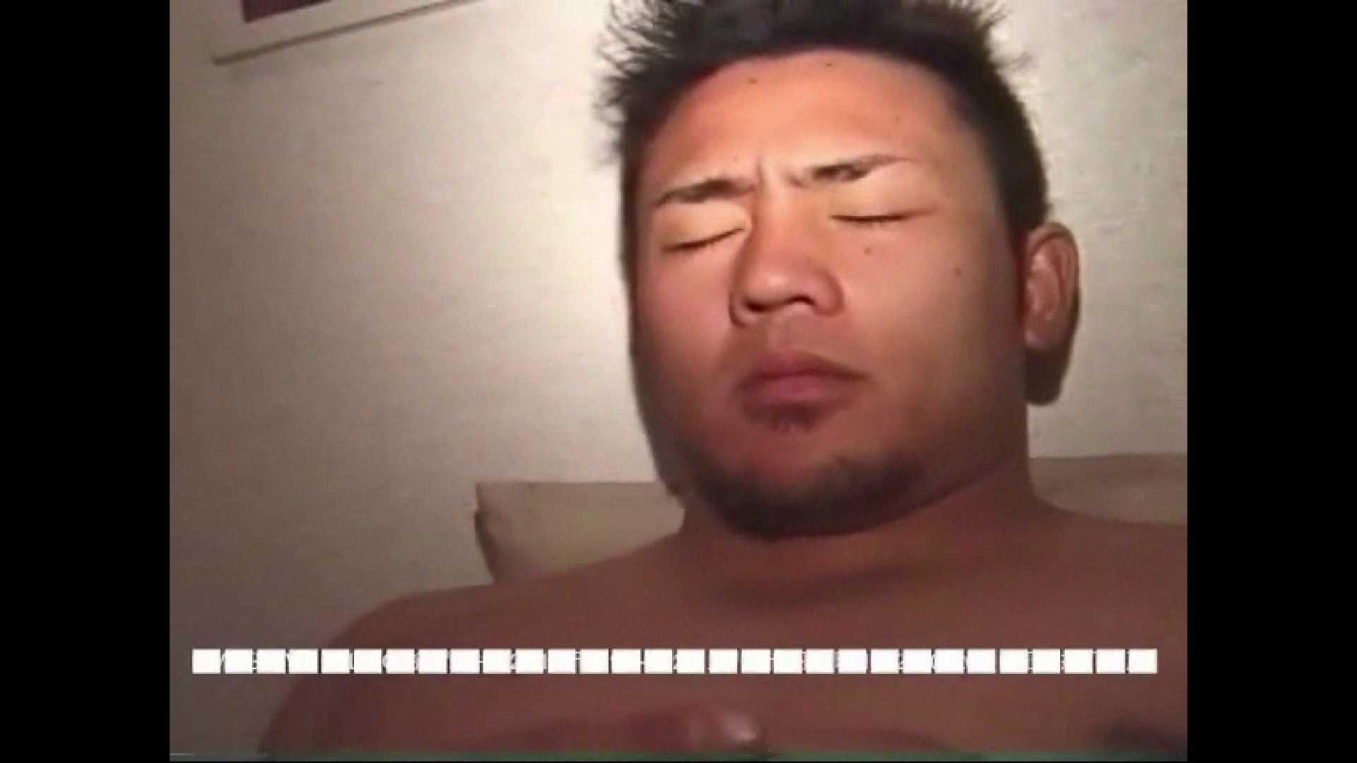 オナれ!集まれ!イケてるメンズ達!!File.21 フェチ ゲイえろ動画紹介 75連発 6