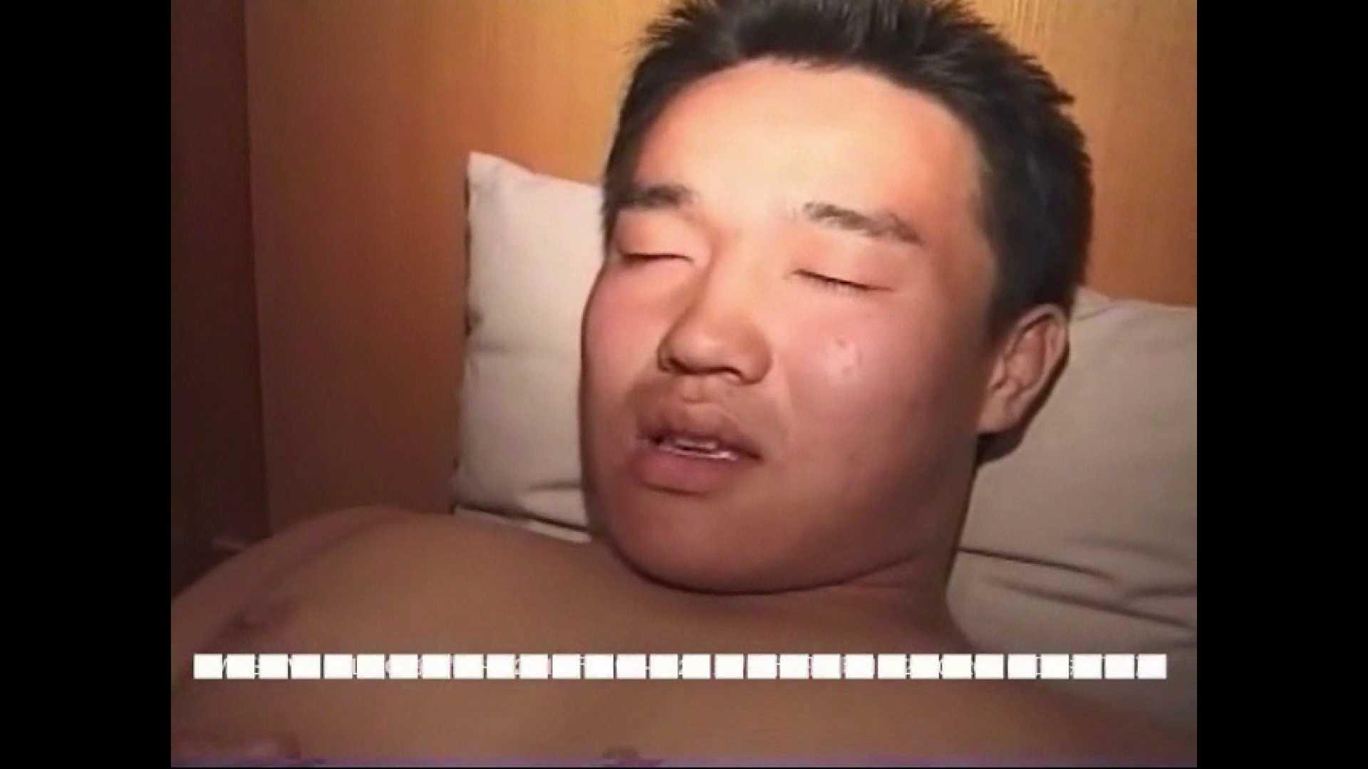 オナれ!集まれ!イケてるメンズ達!!File.21 ノンケ ゲイ無修正ビデオ画像 75連発 26
