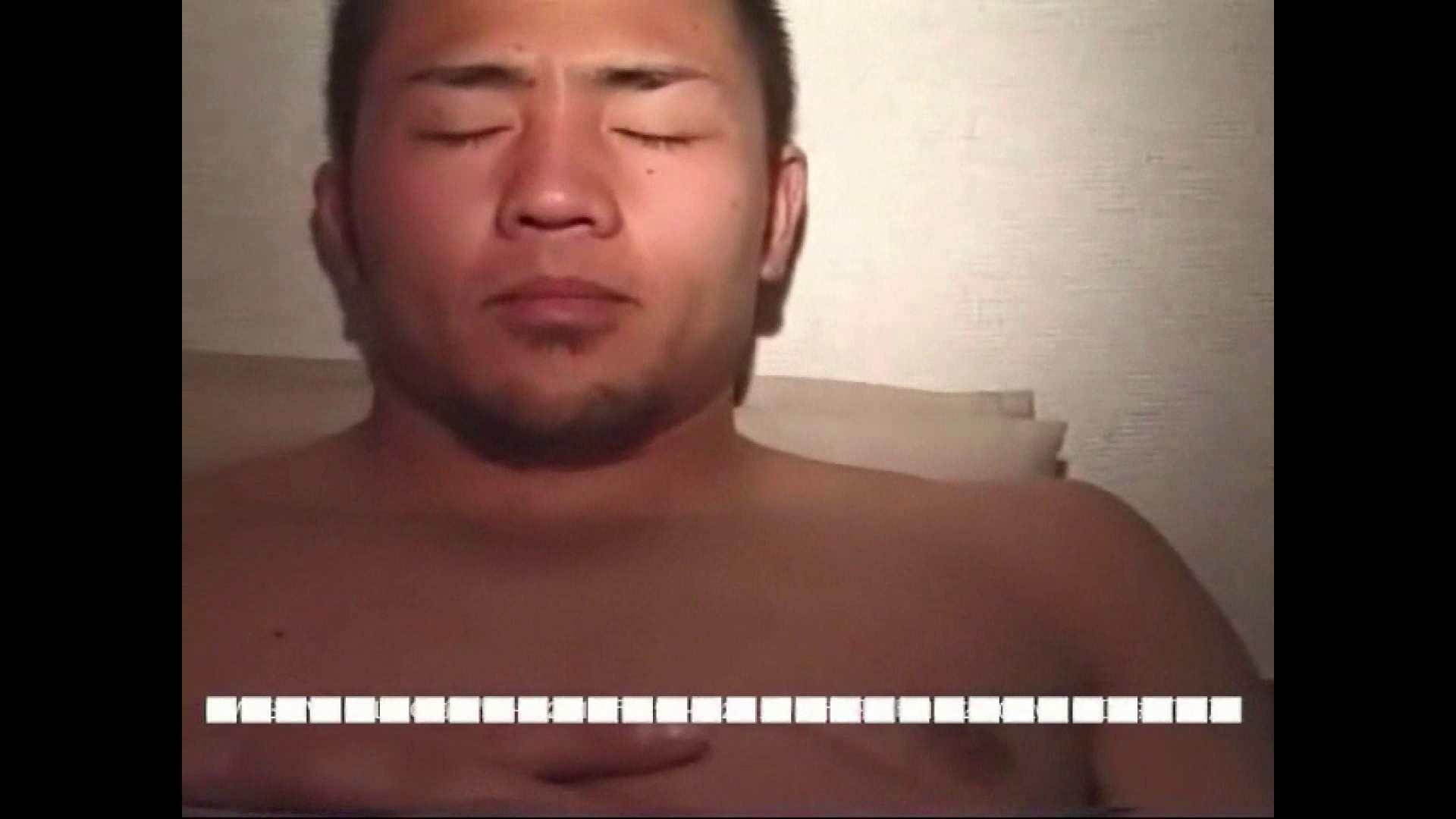 オナれ!集まれ!イケてるメンズ達!!File.21 フェチ ゲイえろ動画紹介 75連発 74