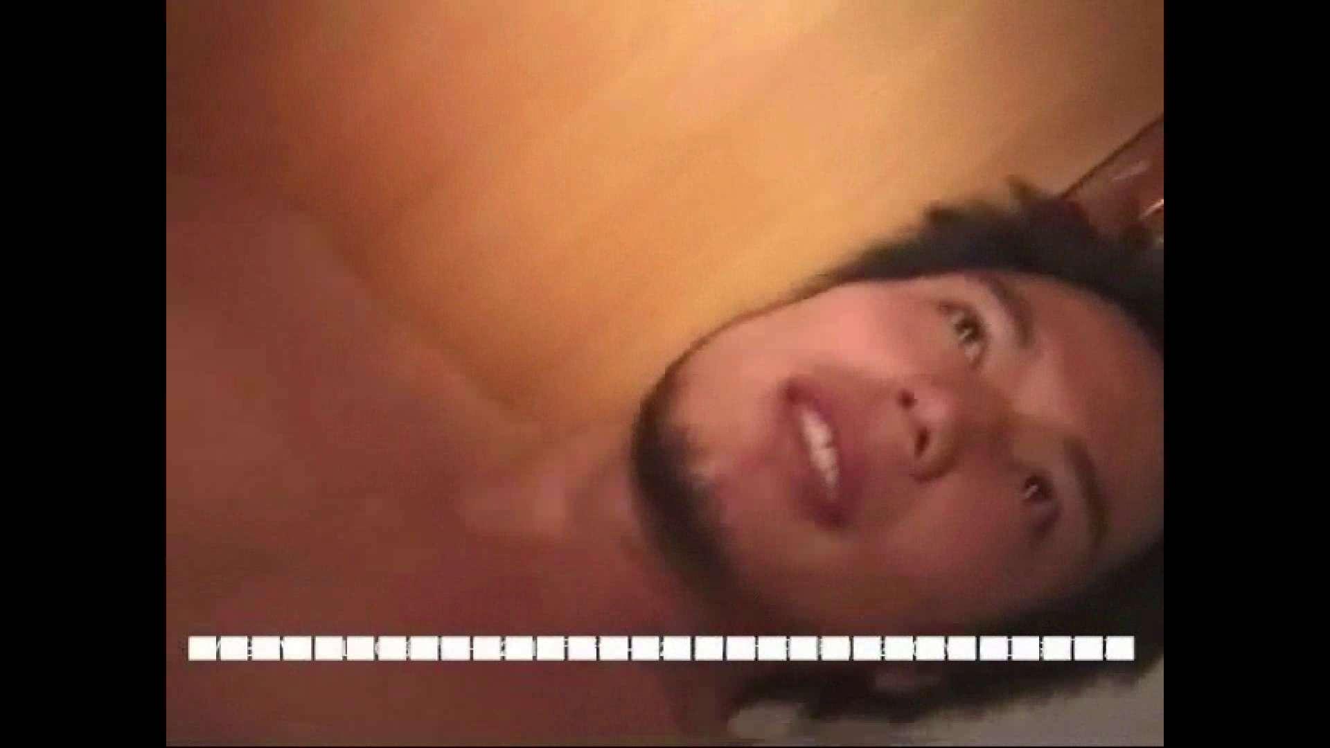 オナれ!集まれ!イケてるメンズ達!!File.23 スジ筋系マッチョマン ゲイ射精画像 68連発 8