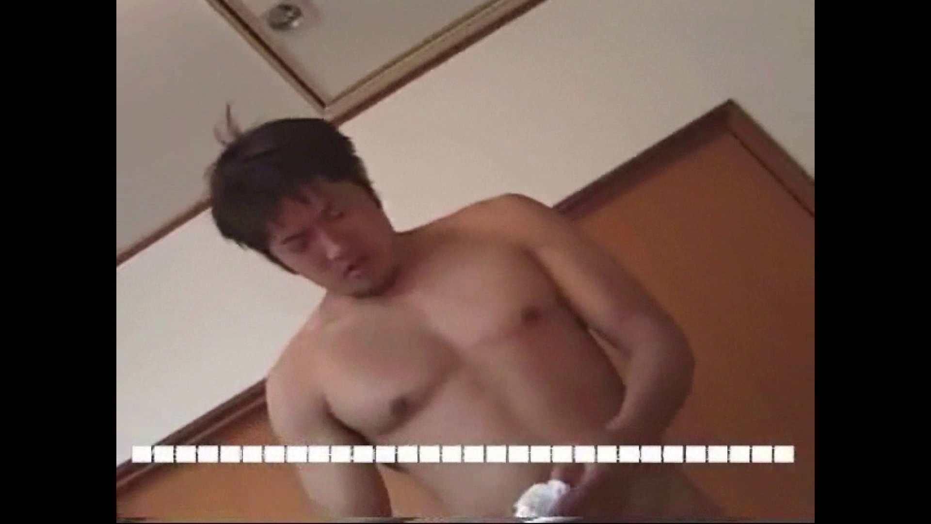 オナれ!集まれ!イケてるメンズ達!!File.24 手コキ 男同士動画 59連発 38