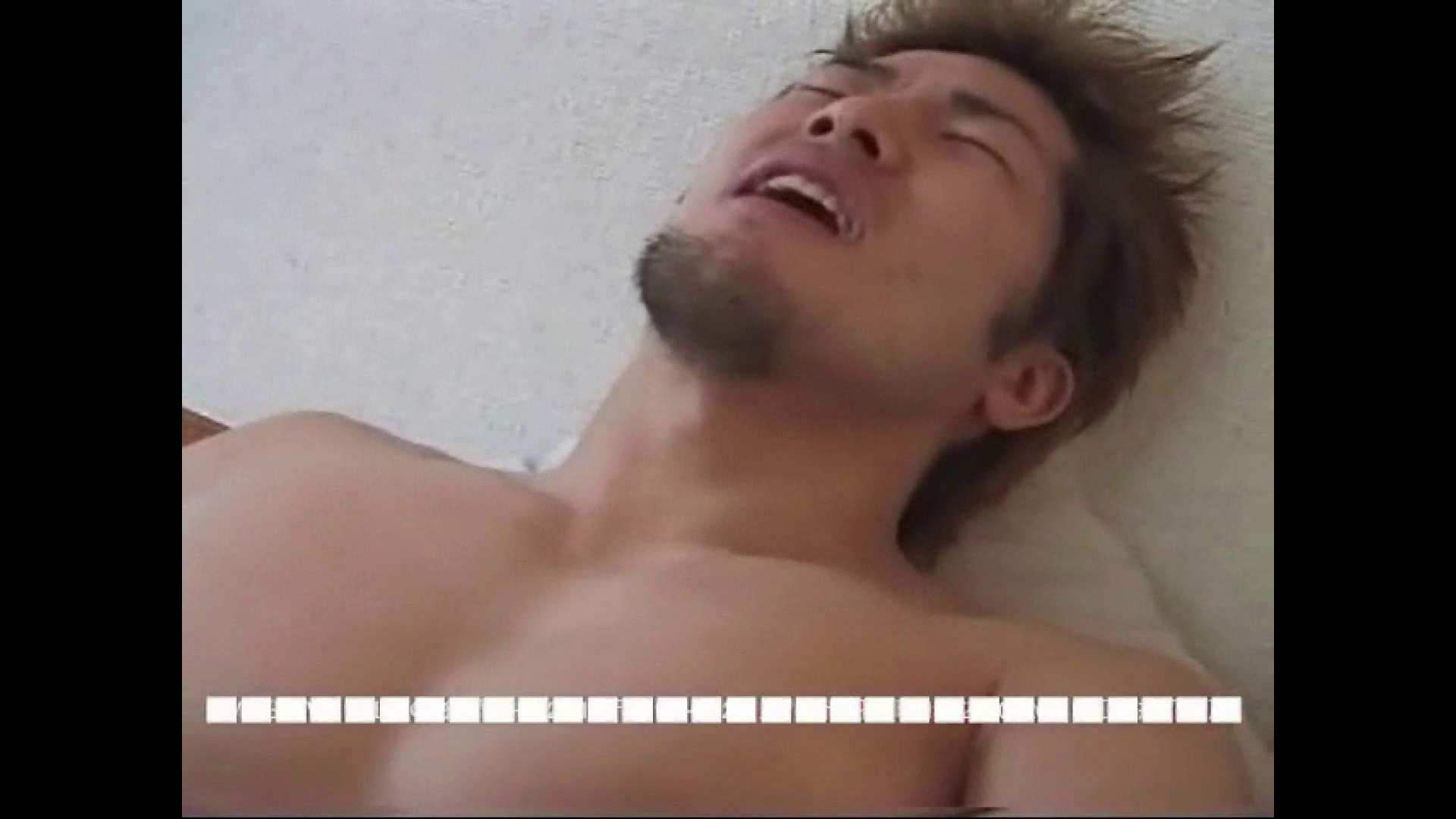 オナれ!集まれ!イケてるメンズ達!!File.25 人気シリーズ ちんぽ画像 56連発 8