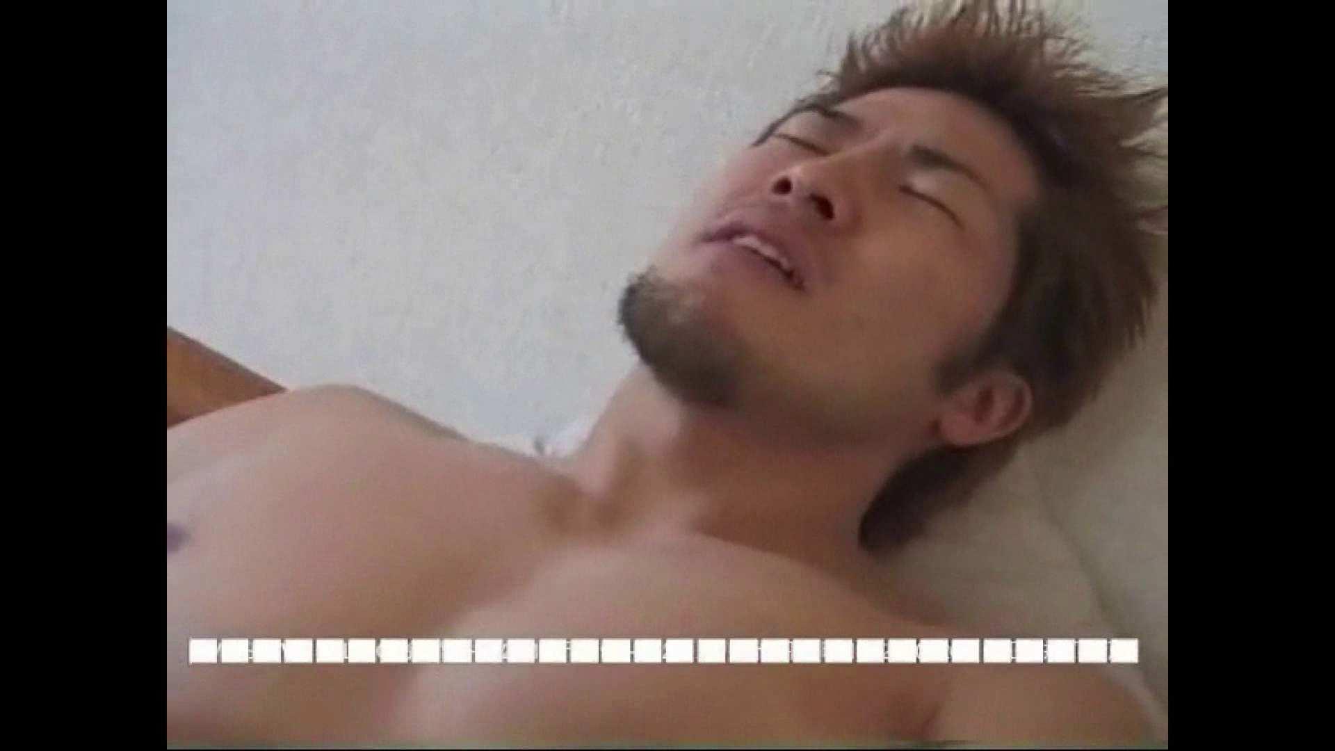 オナれ!集まれ!イケてるメンズ達!!File.25 スポーツ系な男たち ゲイ丸見え画像 56連発 9