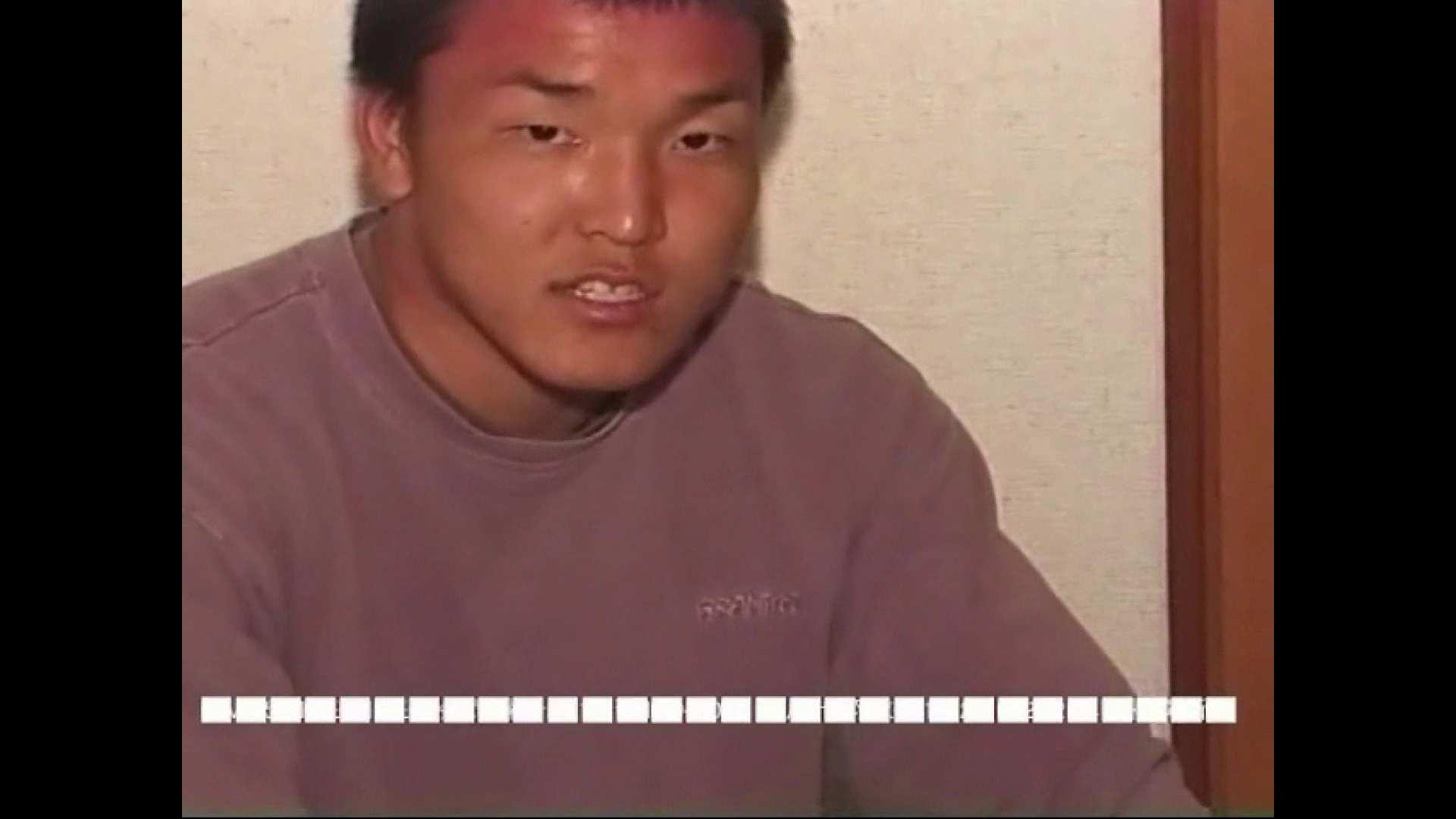 オナれ!集まれ!イケてるメンズ達!!File.28 投稿シリーズ ゲイアダルトビデオ画像 85連発 12