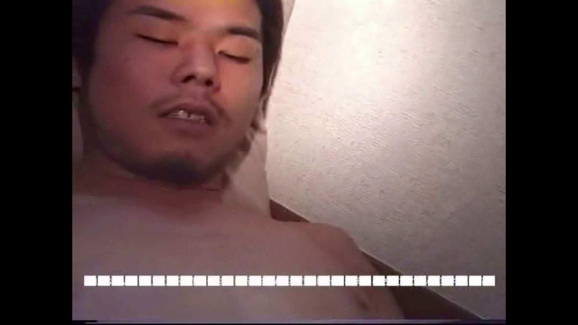 オナれ!集まれ!イケてるメンズ達!!File.40 念願の完全無修正 ゲイ無修正画像 77連発 36