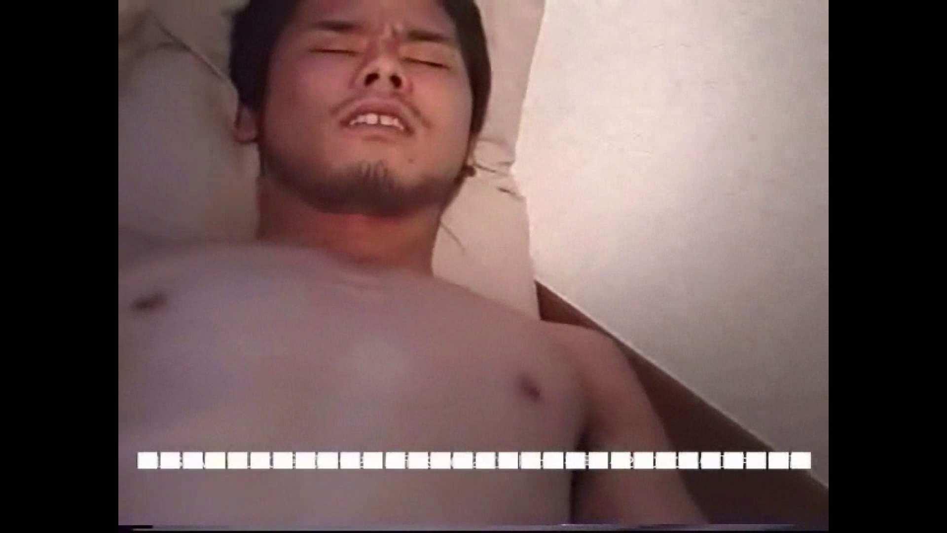 オナれ!集まれ!イケてるメンズ達!!File.40 手コキ ゲイ無修正画像 77連発 38