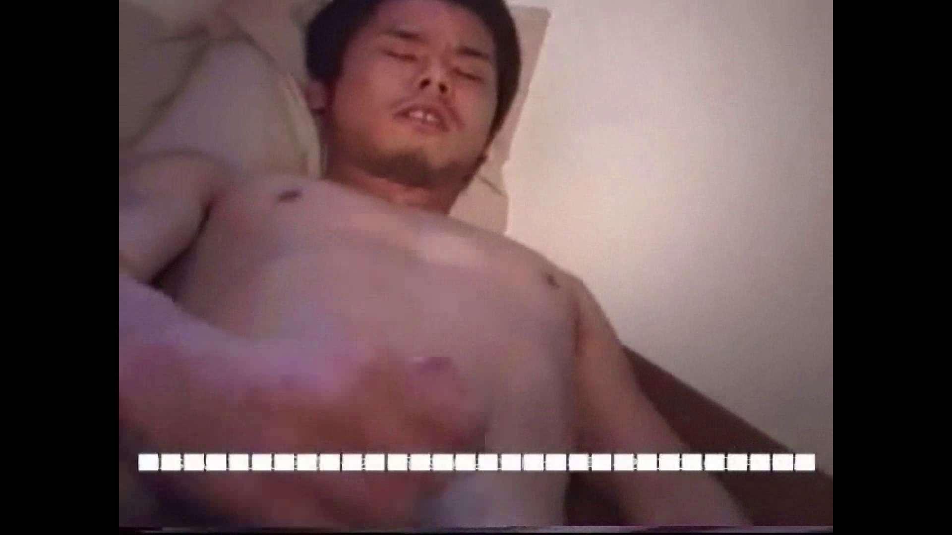 オナれ!集まれ!イケてるメンズ達!!File.40 名作・話題作 ゲイエロ動画 77連発 45