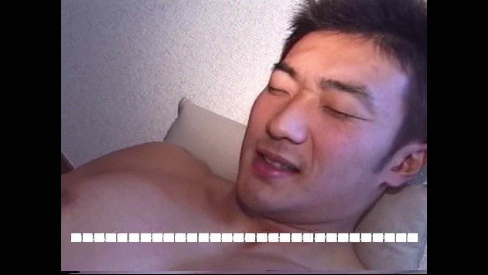 オナれ!集まれ!イケてるメンズ達!!File.40 私服   ノンケのオナニー  77連発 69