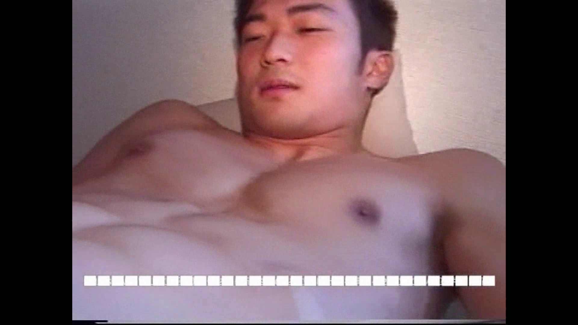 オナれ!集まれ!イケてるメンズ達!!File.40 スポーツ系な男たち ゲイえろ動画紹介 77連発 77