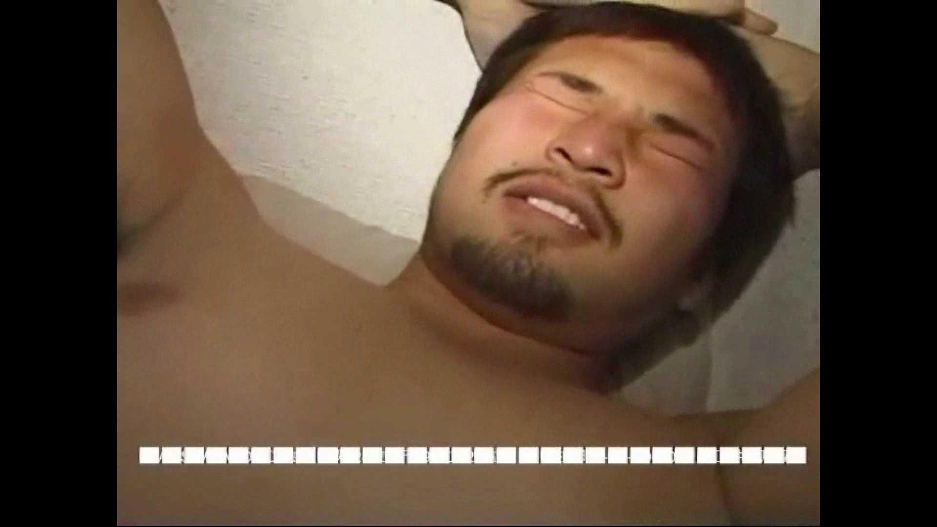 オナれ!集まれ!イケてるメンズ達!!File.45 ノンケのオナニー 男同士画像 80連発 71