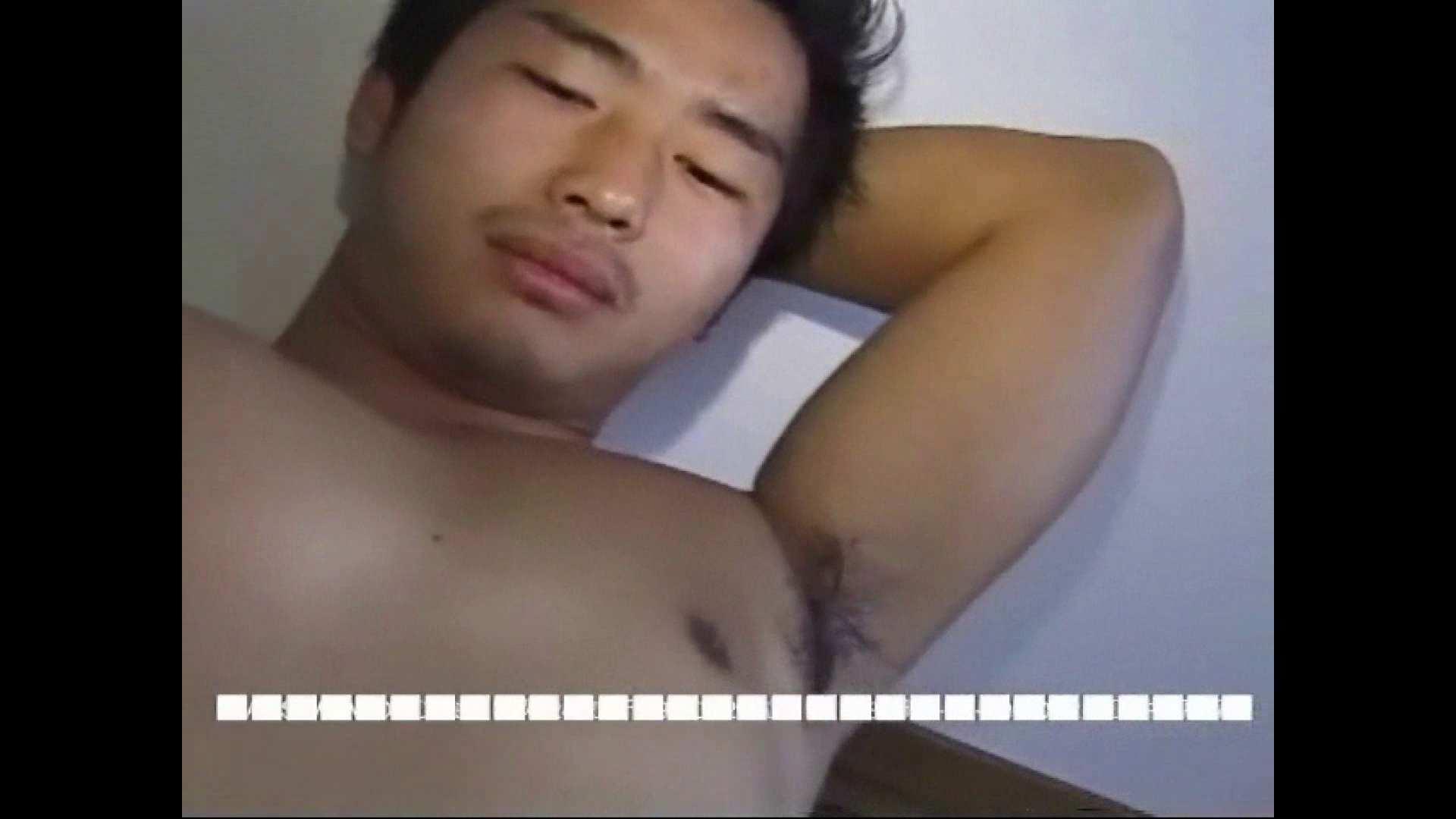 ゲイ 肉棒 動画|オナれ!集まれ!イケてるメンズ達!!File.46|ガチムチマッチョ系