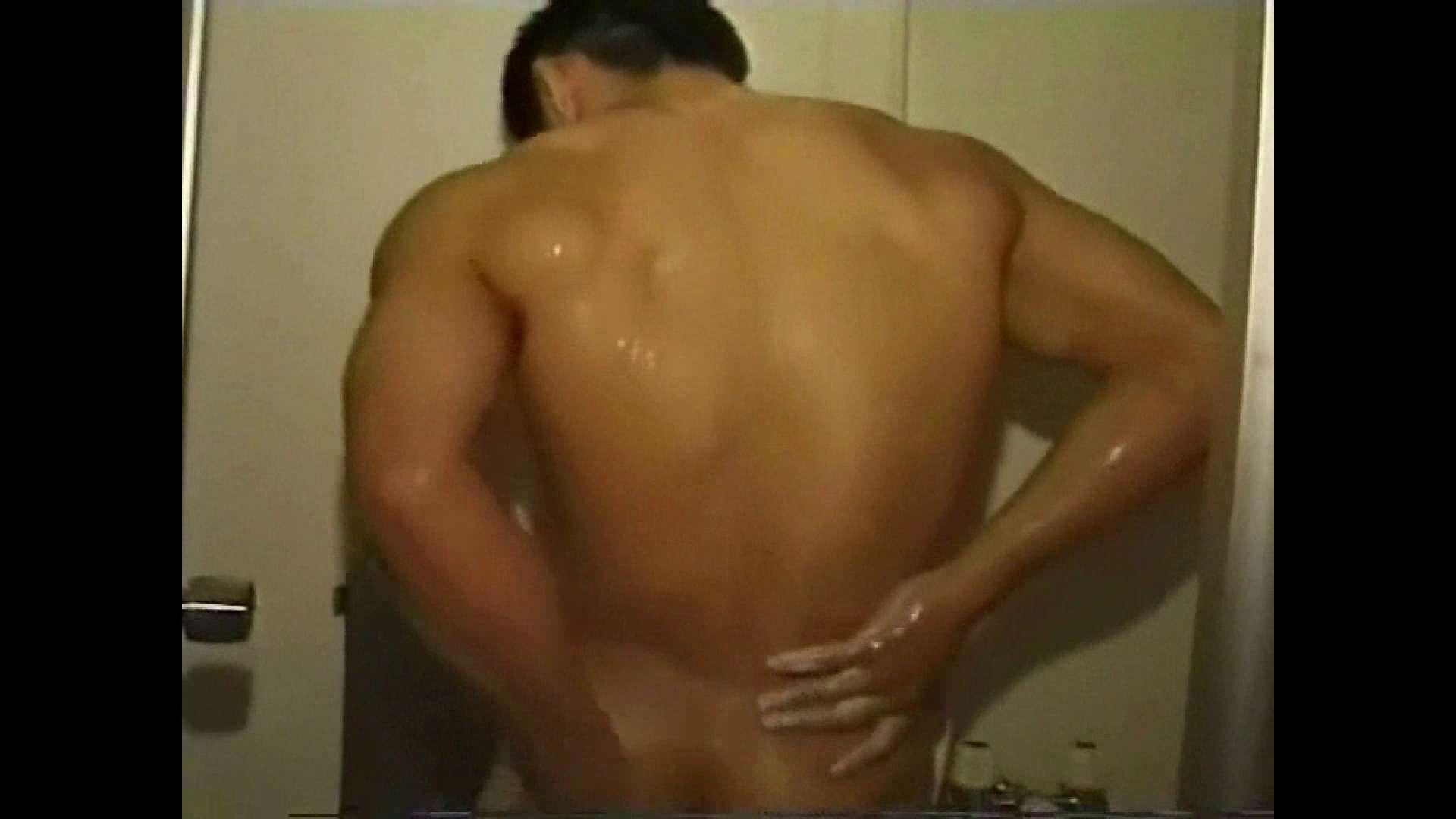 オナれ!集まれ!イケてるメンズ達!!File.51 スポーツ系な男たち ゲイアダルト画像 94連発 27