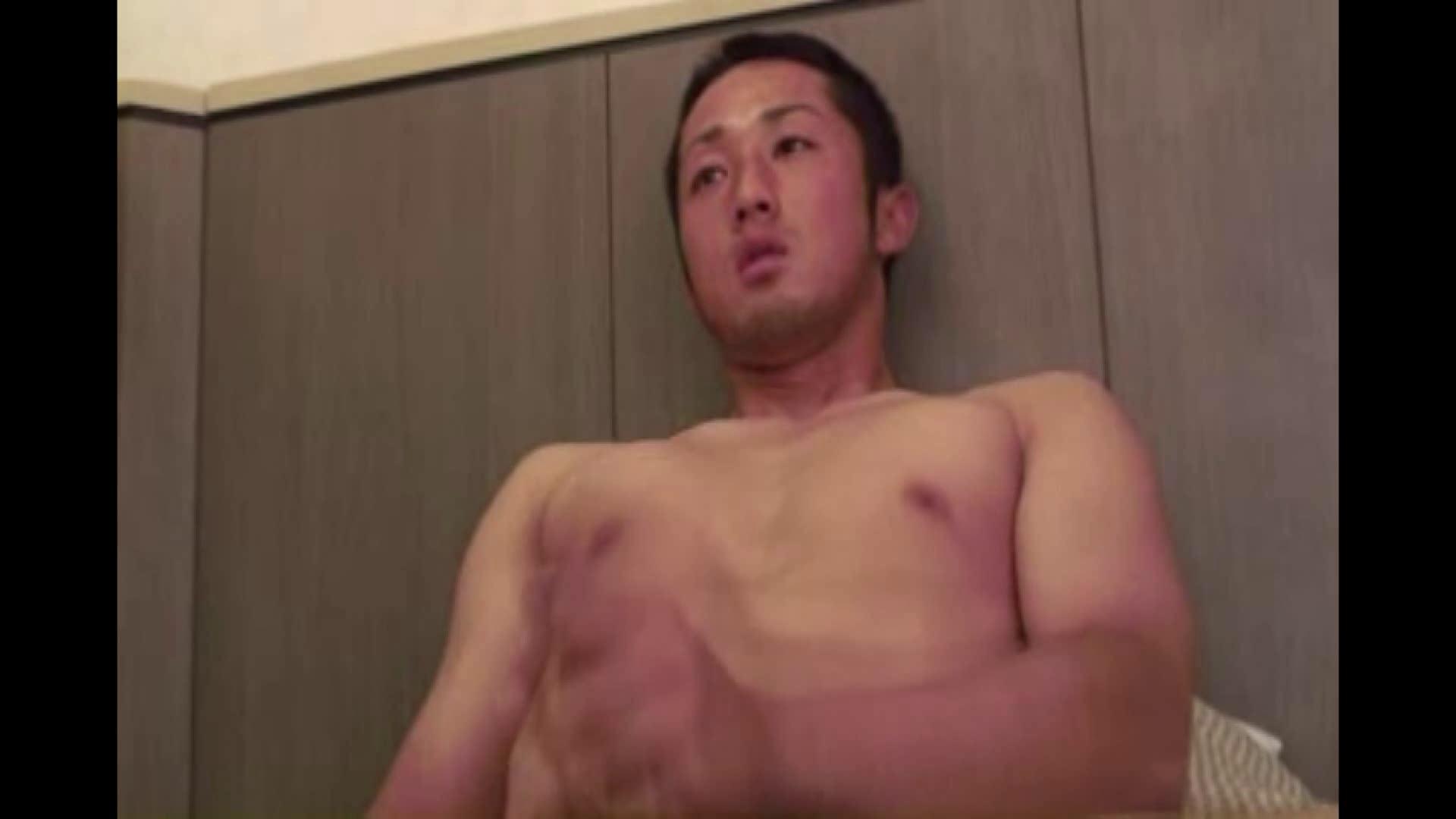 ノンケイケメンの欲望と肉棒 Vol.4 イケメン合体  110連発 12