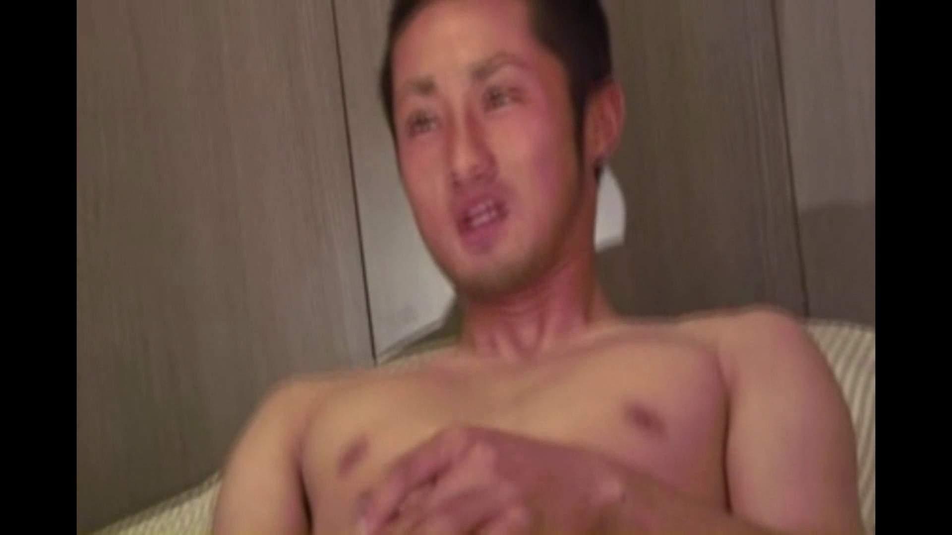 ノンケイケメンの欲望と肉棒 Vol.4 イケメン合体 | ノンケ  110連発 33