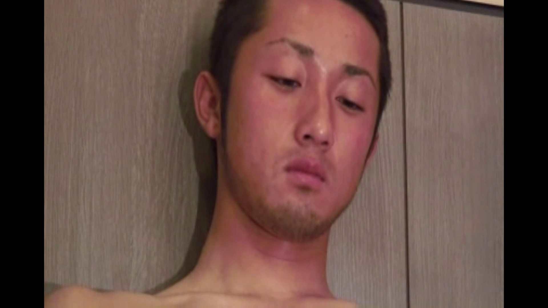 ノンケイケメンの欲望と肉棒 Vol.4 イケメン合体  110連発 48