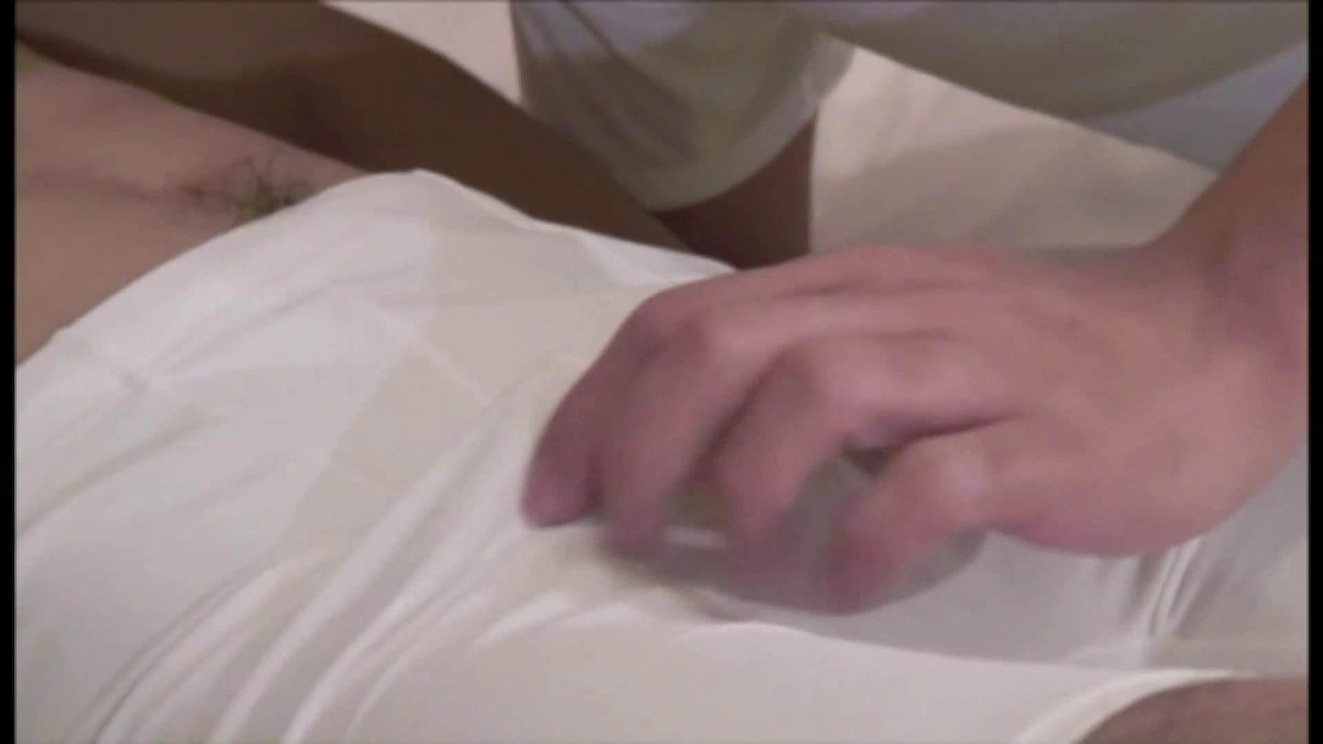 ノンケイケメンの欲望と肉棒 Vol.24 ノンケ ゲイモロ見え画像 84連発 24