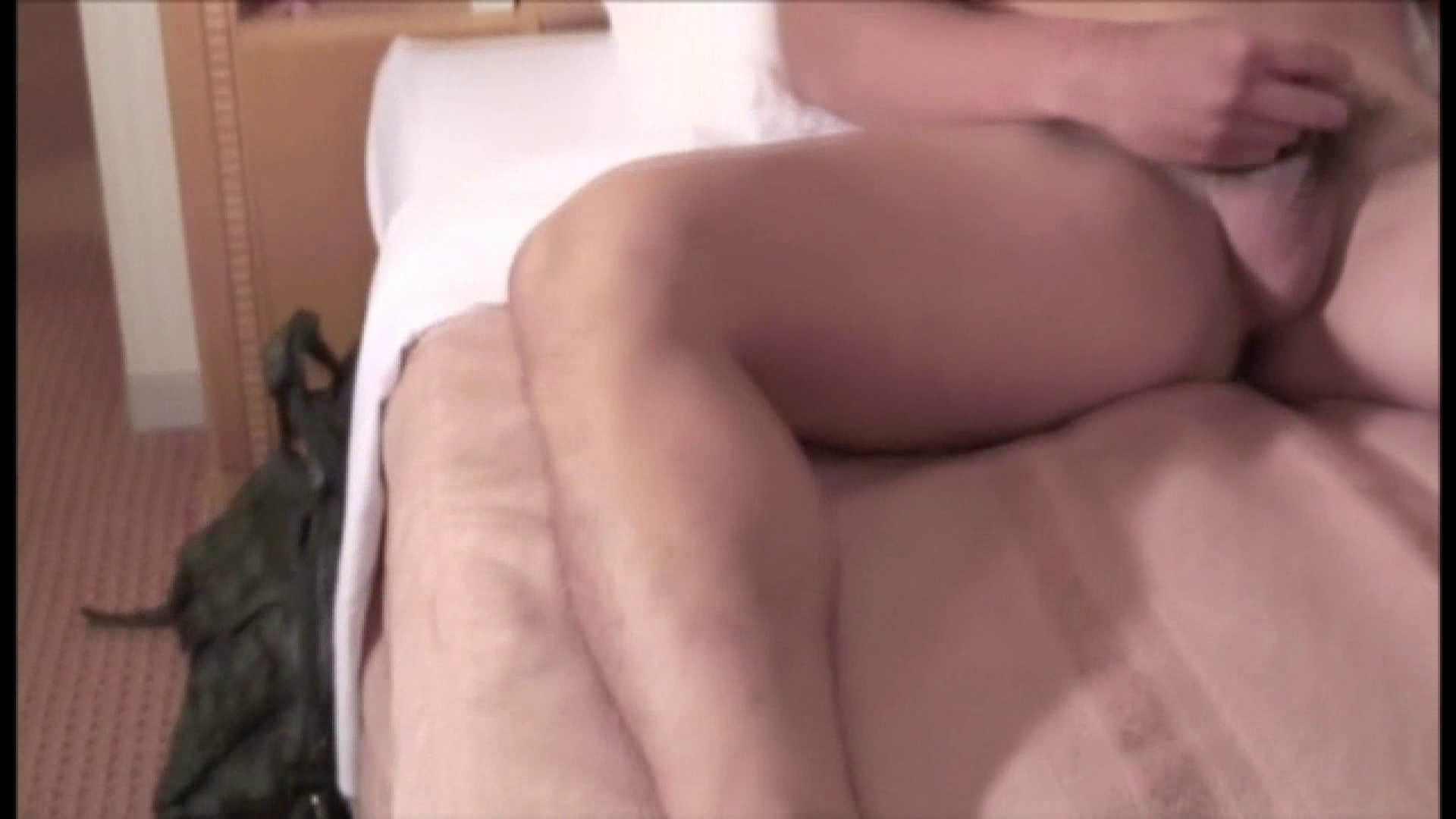 ノンケイケメンの欲望と肉棒 Vol.25 エロ ゲイ無修正動画画像 40連発 19