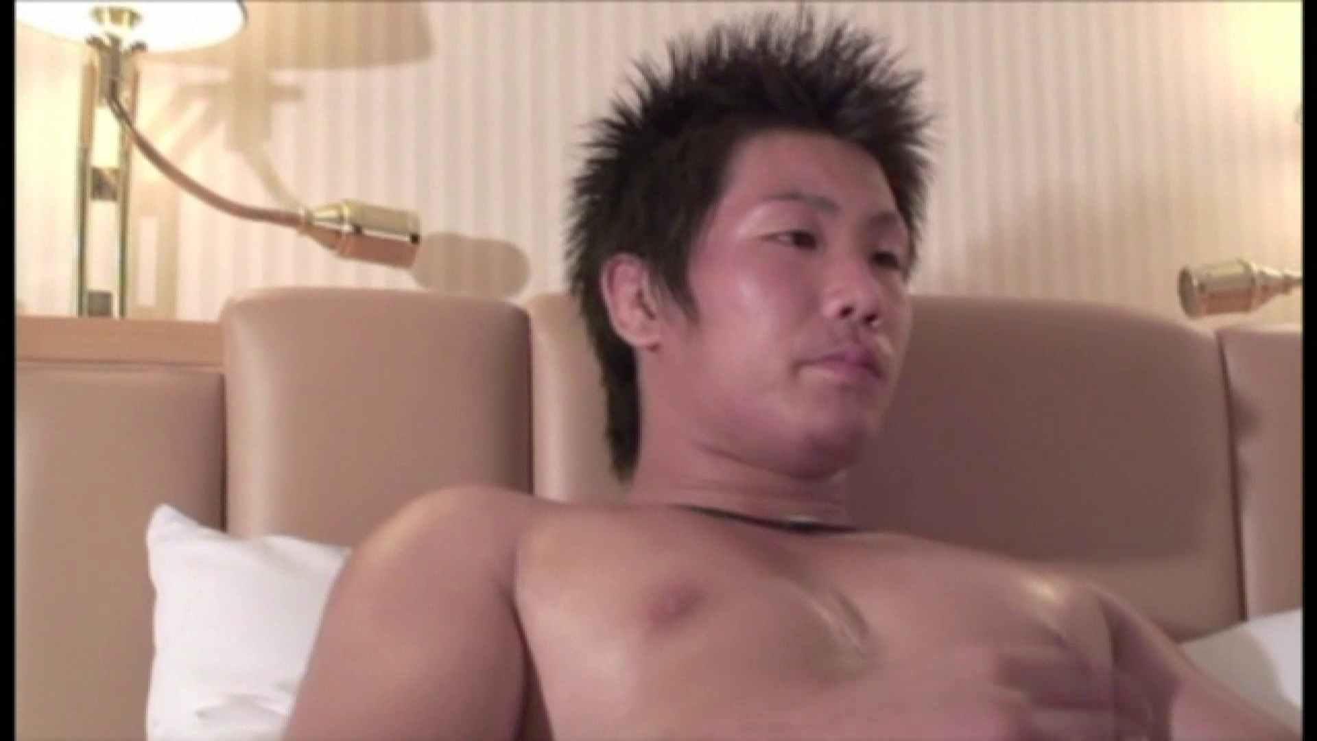 ノンケイケメンの欲望と肉棒 Vol.25 ノンケ ゲイアダルト画像 40連発 28